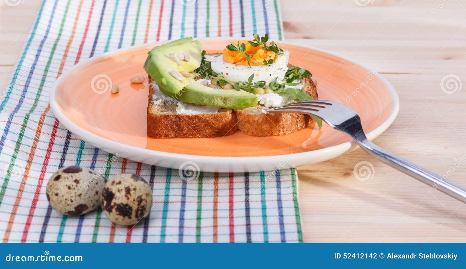 avocado and orange sandwich recipes dishmaps avocado and orange ...