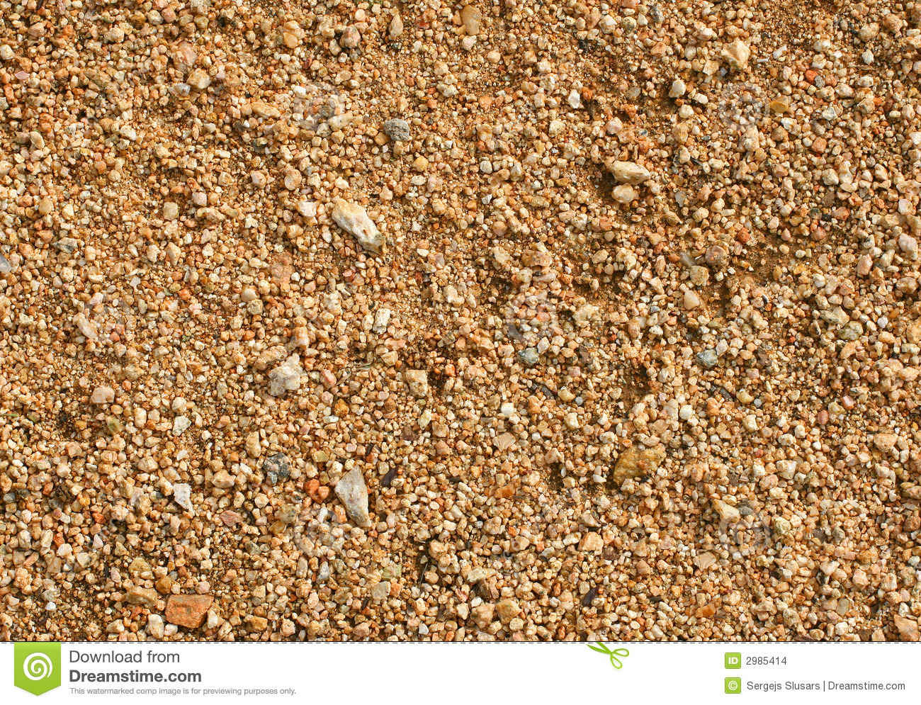 sandy soil The exact definition of sand varies the scientific unified soil classification system used in engineering and geology corresponds to us standard sieves, and defines sand as particles with a diameter of between 0074 and 475 millimeters.