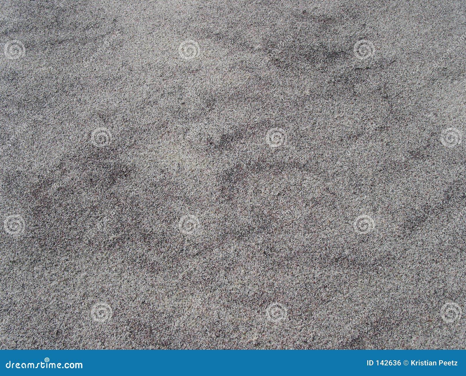 Sandy tło