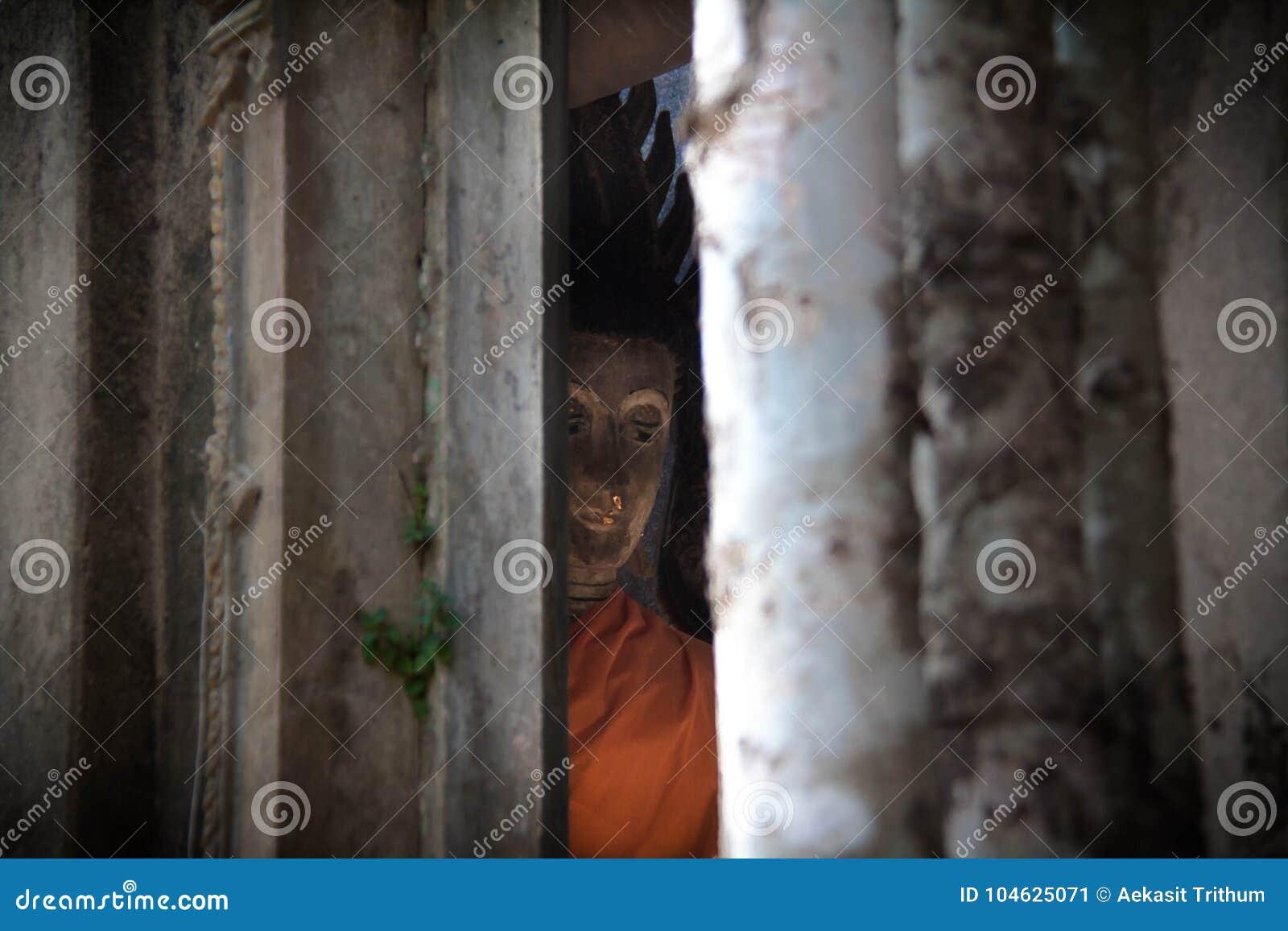 Download Sangkraburikarnchanaburi Thailand Stock Afbeelding - Afbeelding bestaande uit brug, venster: 104625071