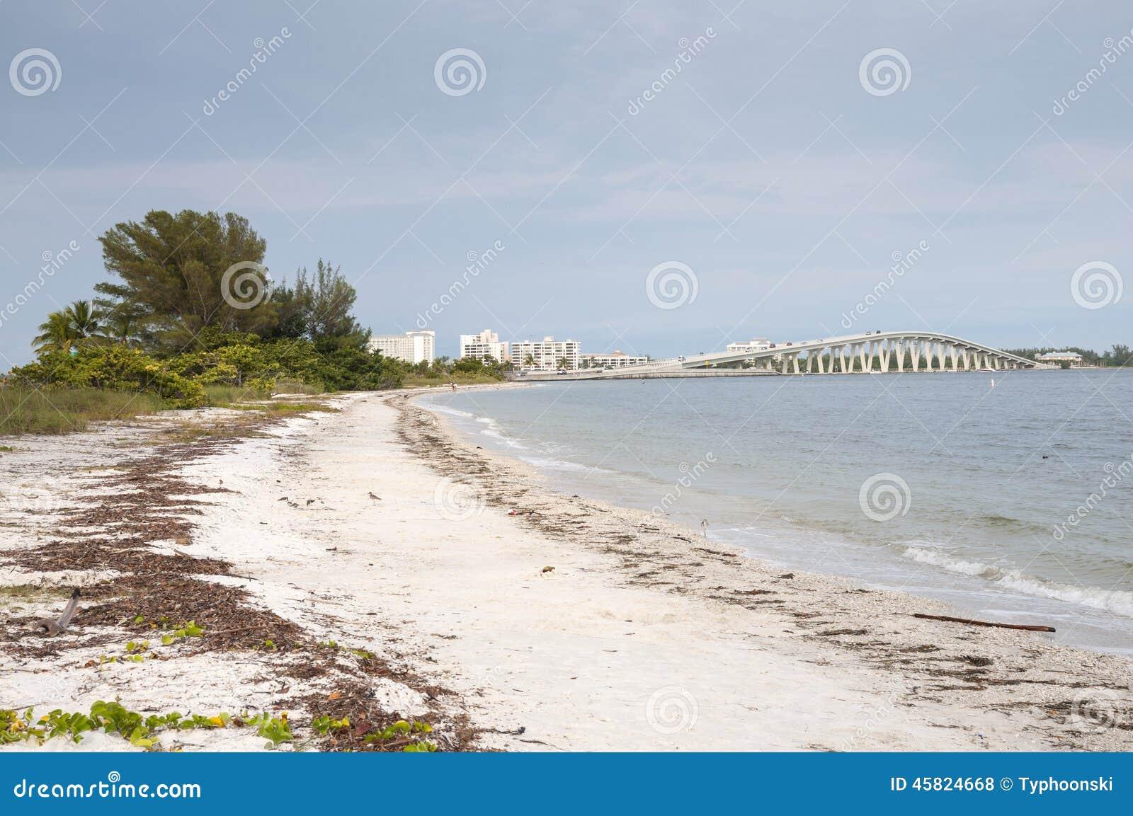 Pics Of Sanibel Island Florida