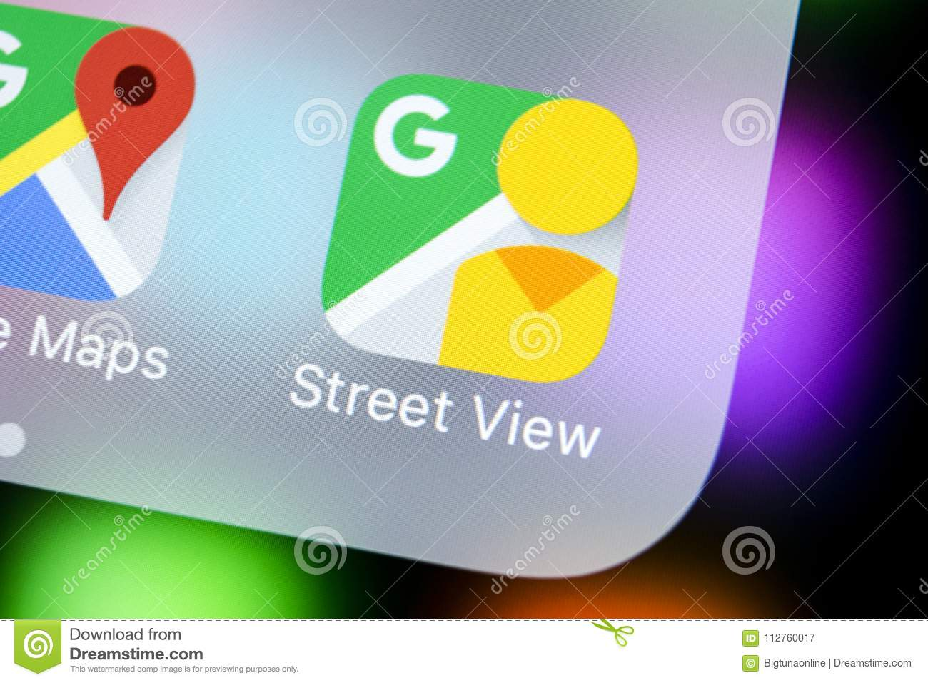 Google Street View Application Icon On Apple IPhone X Screen ... on google street view paris france, google street view in latin america, house from street view, google street view privacy concerns, google street view in oceania, funny google street view, google street view in the united states, competition of google street view, google earth street view, google street view in asia, address from street level view, find street view, google earth map, google earth home, vpike street view, google satellite map, mapquest street view, google street view in europe, google street view in africa,