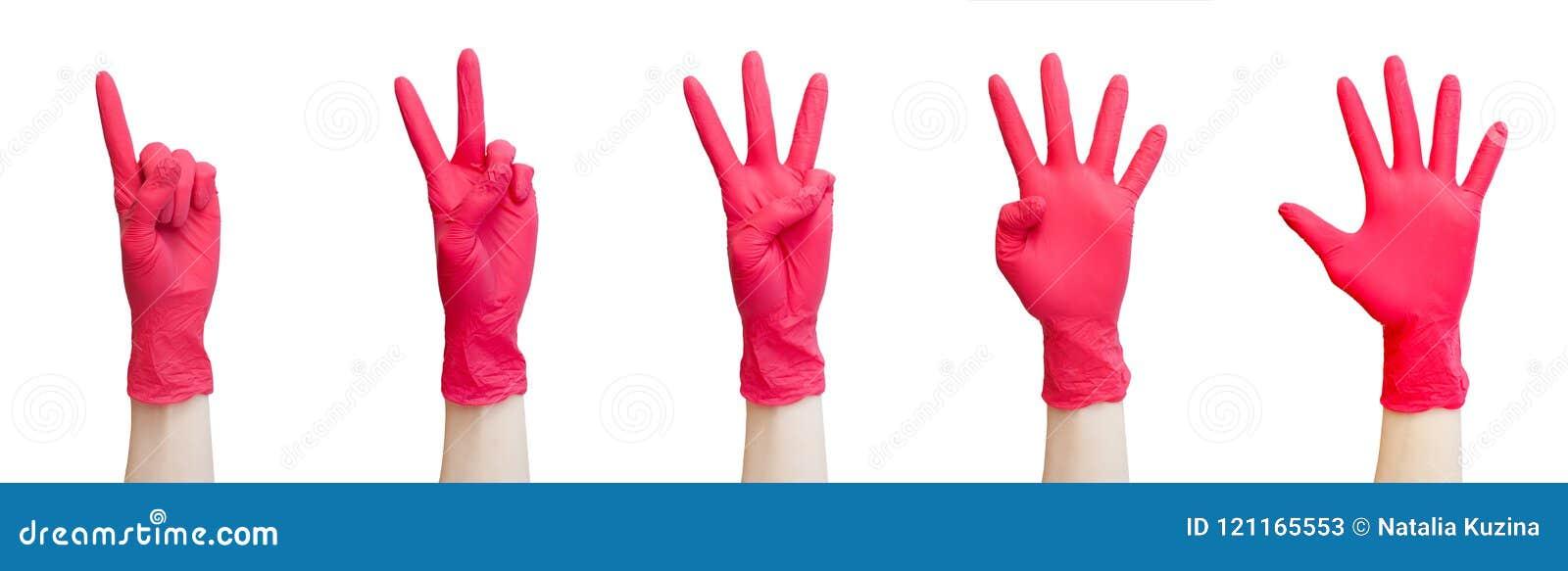 Sano, vitamine, vaccinazione, deposito medico, farmacia, recupero, concetto adeguato di nutrizione - segni fatti dei guanti medic