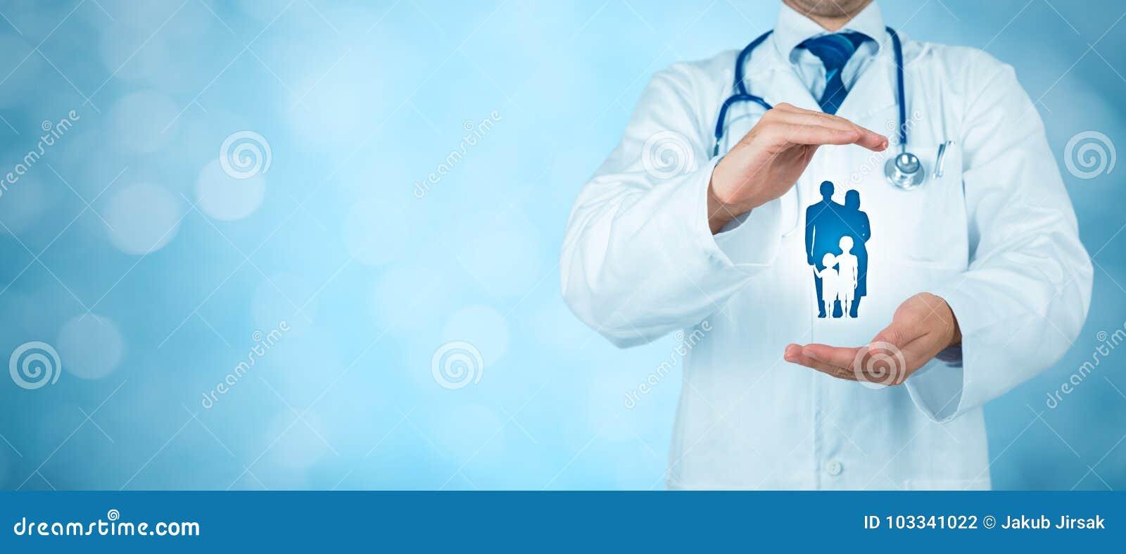 Santé et assurance-maladie