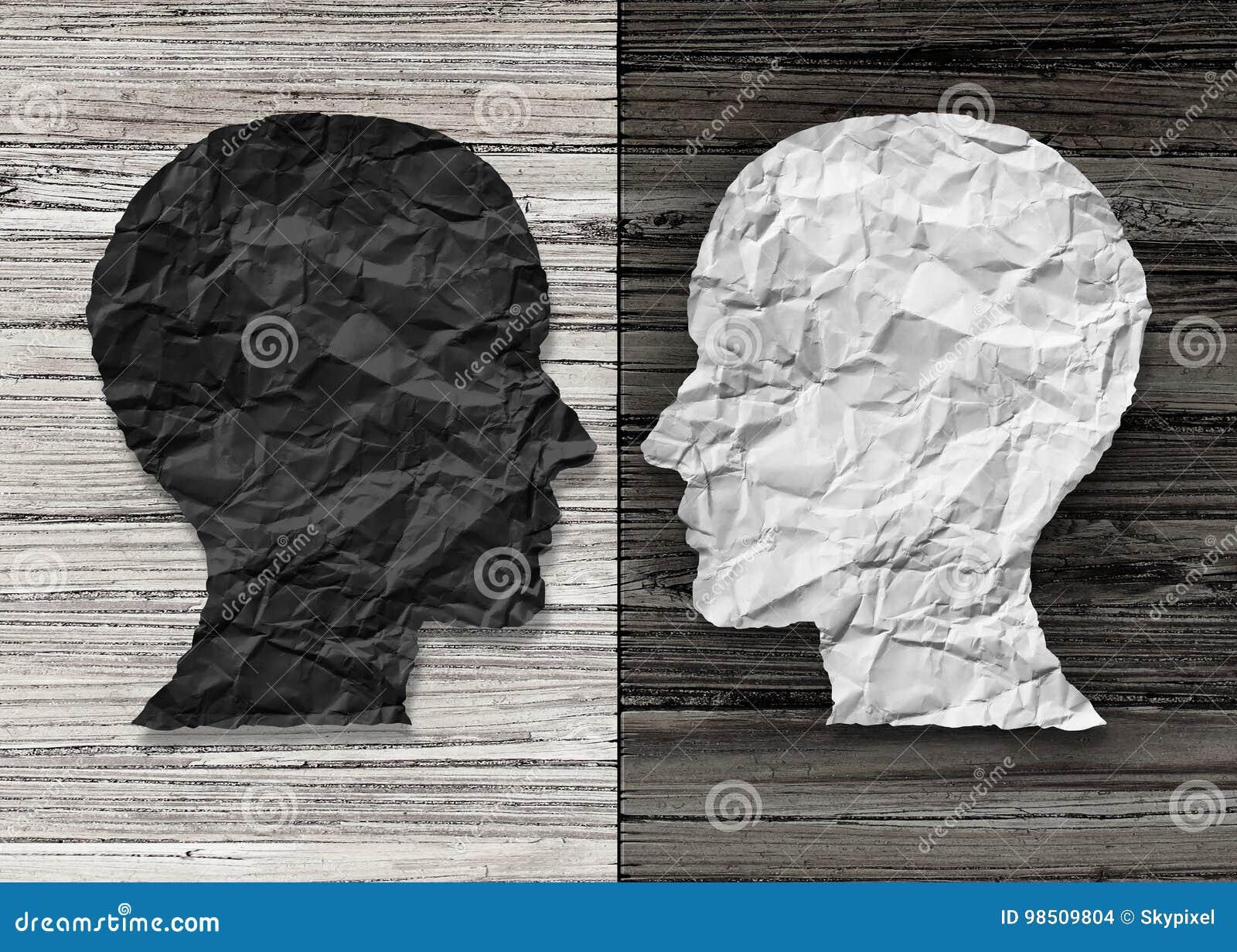 Santé mentale bipolaire