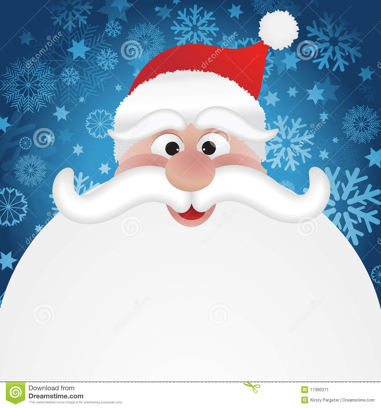 search results for santa letter background calendar 2015 search results for santas calendar 2015 126