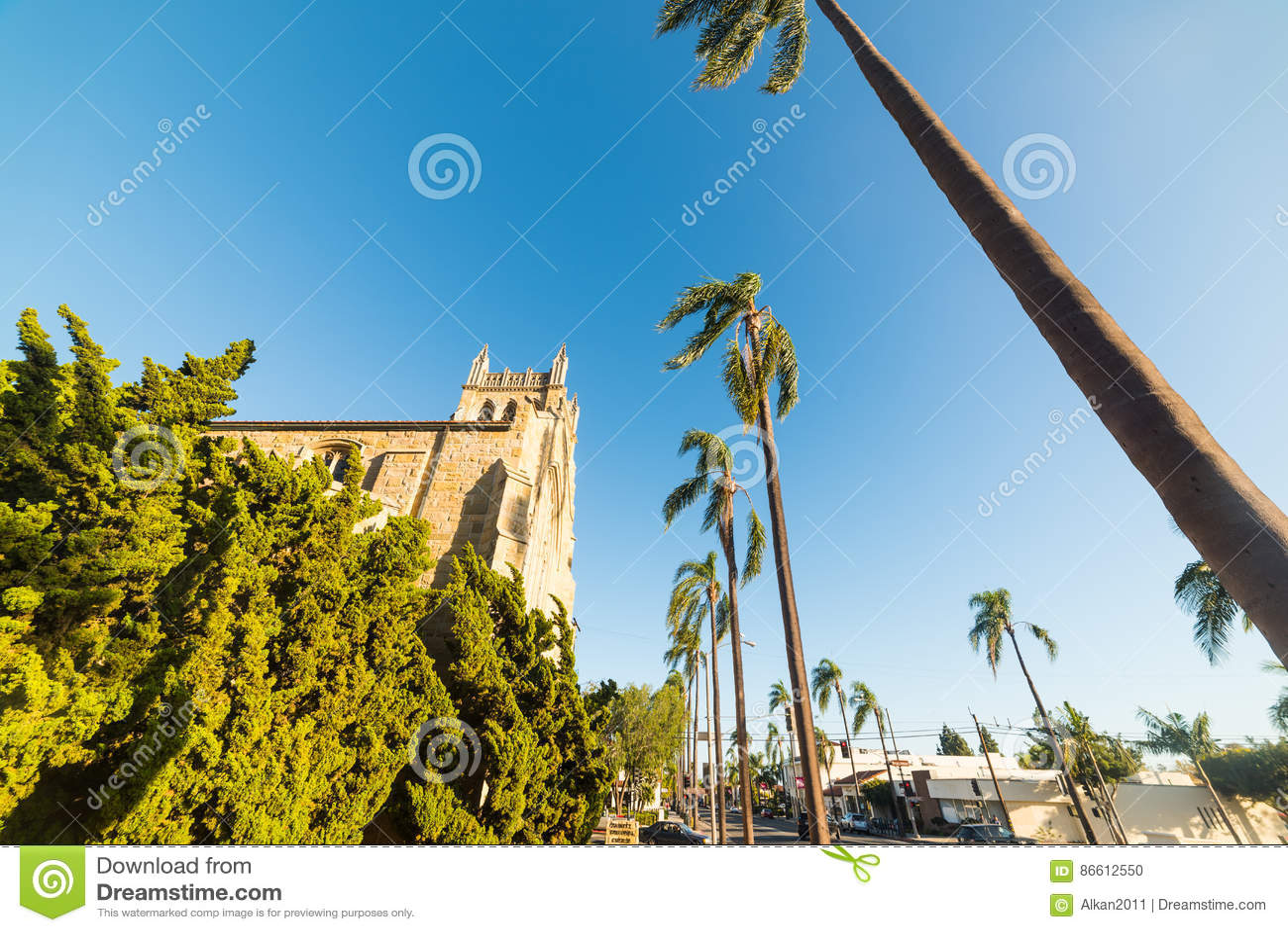 Nice Trinity Episcopal Church Santa Barbara #1: Santa-barbara-s-trinity-episcopal-church-california-86612550.jpg