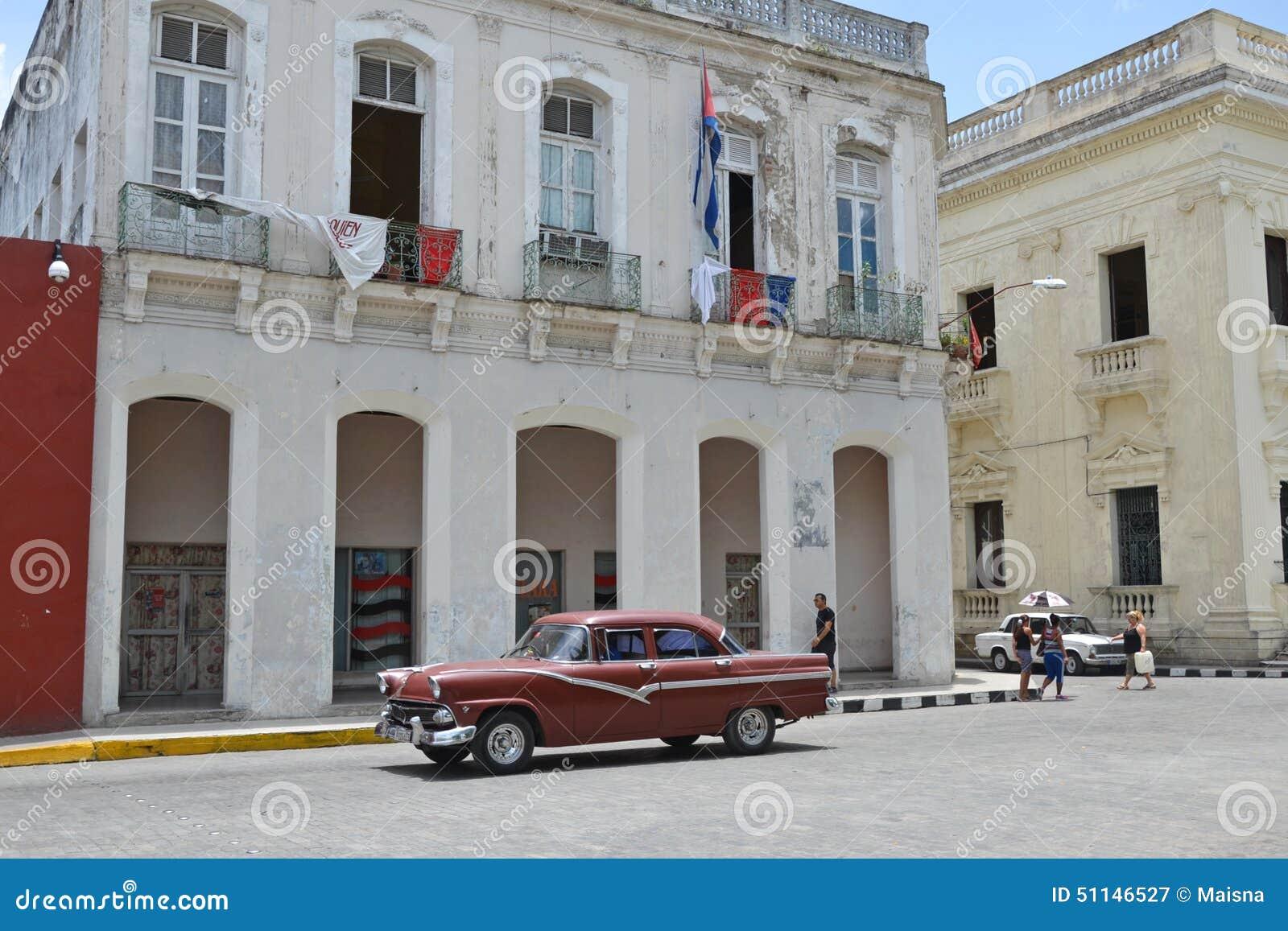 Santa Clara Car