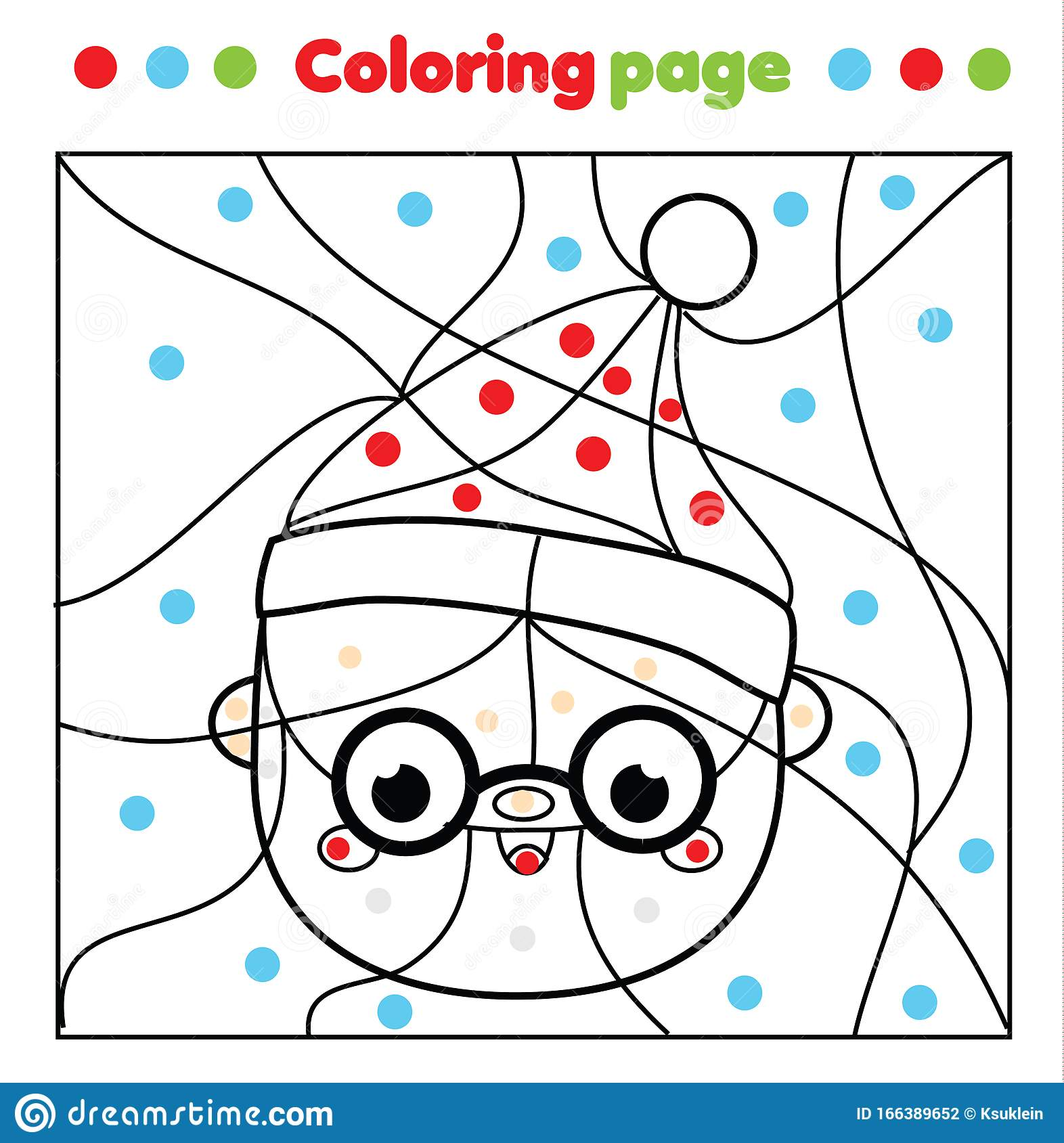 Dad with kids coloring page | Fathers day coloring page, Coloring ... | 1689x1572