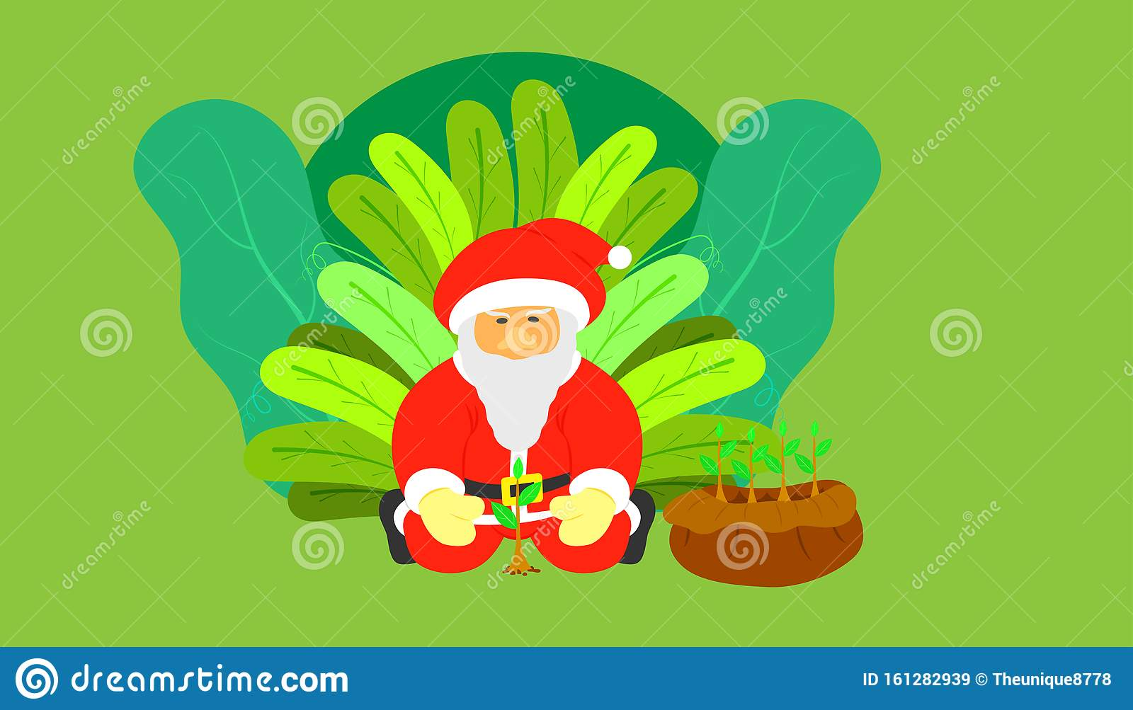 15 046 Cartoon Tree Photos Free Royalty Free Stock Photos From Dreamstime Free cartoon background stock video footage licensed under creative commons, open source, and more! https www dreamstime com santa claus flat cartoon planing tree giving people gift proteced hot planet merry christmas holiday leaf background image161282939