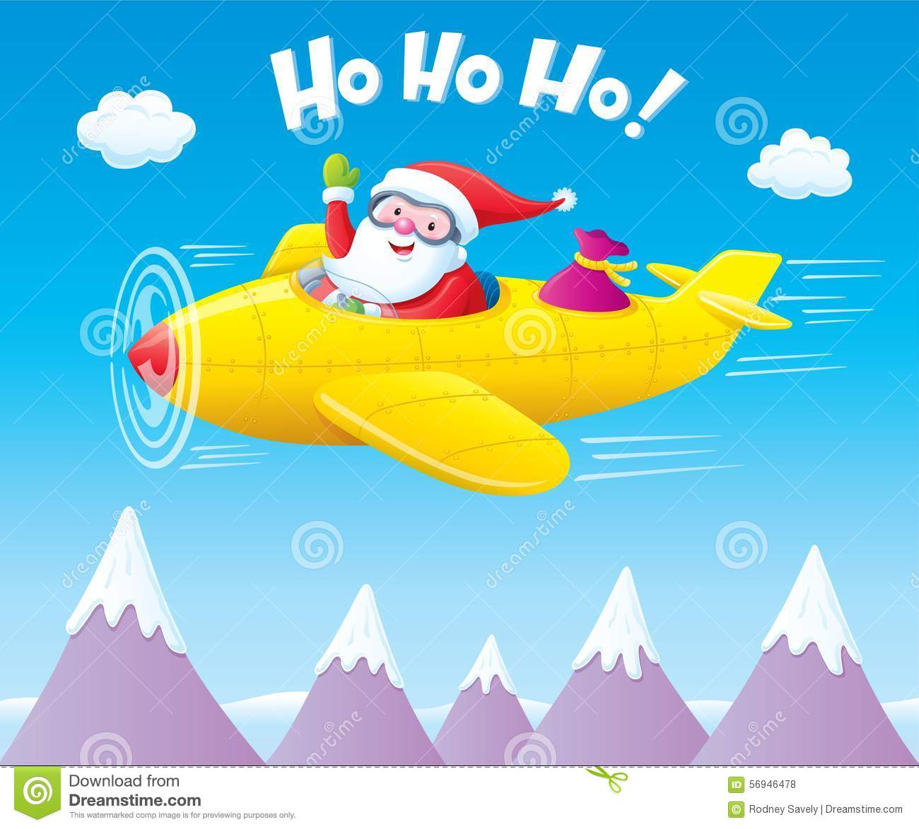 helicopter seats 8 with Stock Photo Santa Claus Flying Airplane Presents Cartoon Illustration Jolly Character Waving Words Ho Ho Ho Image56946478 on Stock Photo Santa Claus Flying Airplane Presents Cartoon Illustration Jolly Character Waving Words Ho Ho Ho Image56946478 besides Pictures Bell Targets Military Market With 525 Heli 440587 further Editorial Stock Photo Inside Chinook Helicopter Particular Aboard Midway Seacarrier Image53204438 besides 362069357182 together with Multibody Dynamics.