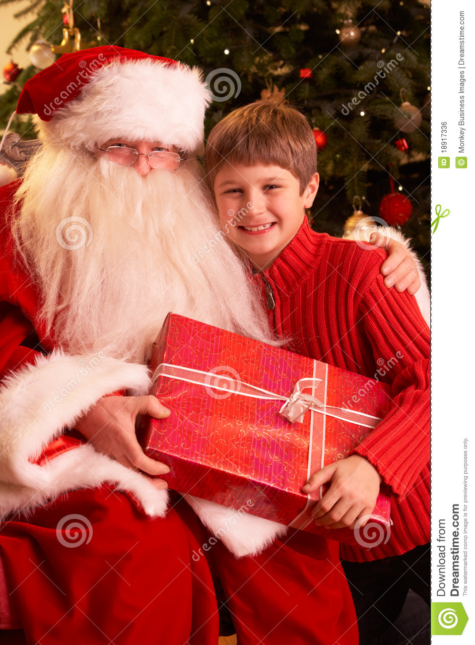 Christmas For 11 Year Old Boy