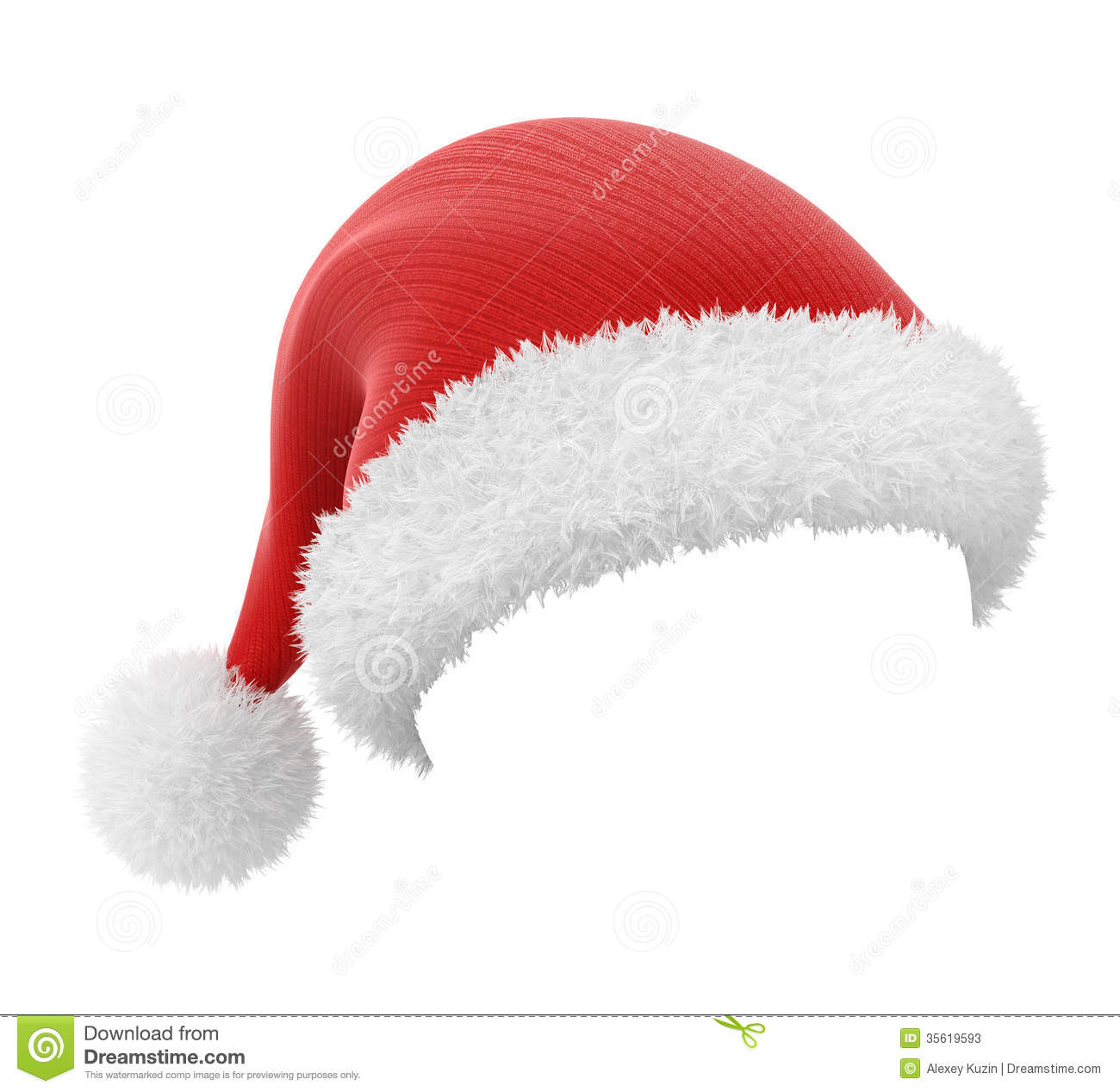 "Search Results for ""Santa Hat Clipart Vector"" – Calendar 2015"