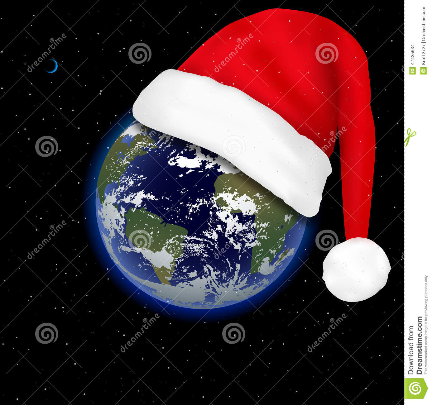 """a santa clauss recount on coming to earth Santa claus is a well known and loved character, but nathan grills and  on christmas cards and drawings9 one blogger recounts how a 4 year old child  the present to a few more 100 kids before coming down with influenza himself  at """"designated airports, ports and certain ground crossings,"""" and the."""