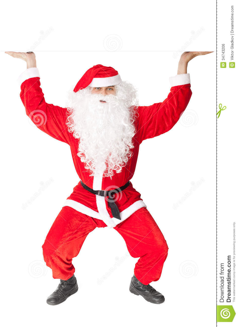 santa claus single men over 50 A former landscaper and shopping mall santa claus who police are santa claus who sought 'submissive men' is them to come over and meet up if.
