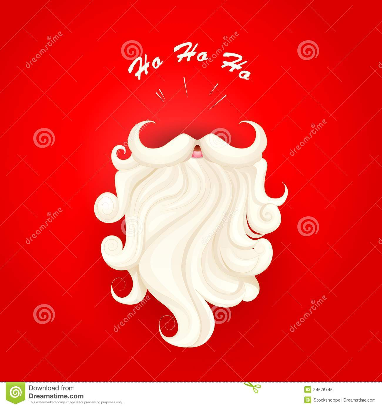 Santa Claus In Merry Christmas Royalty Free Stock Image - Image: 34676746 X 23 Costume