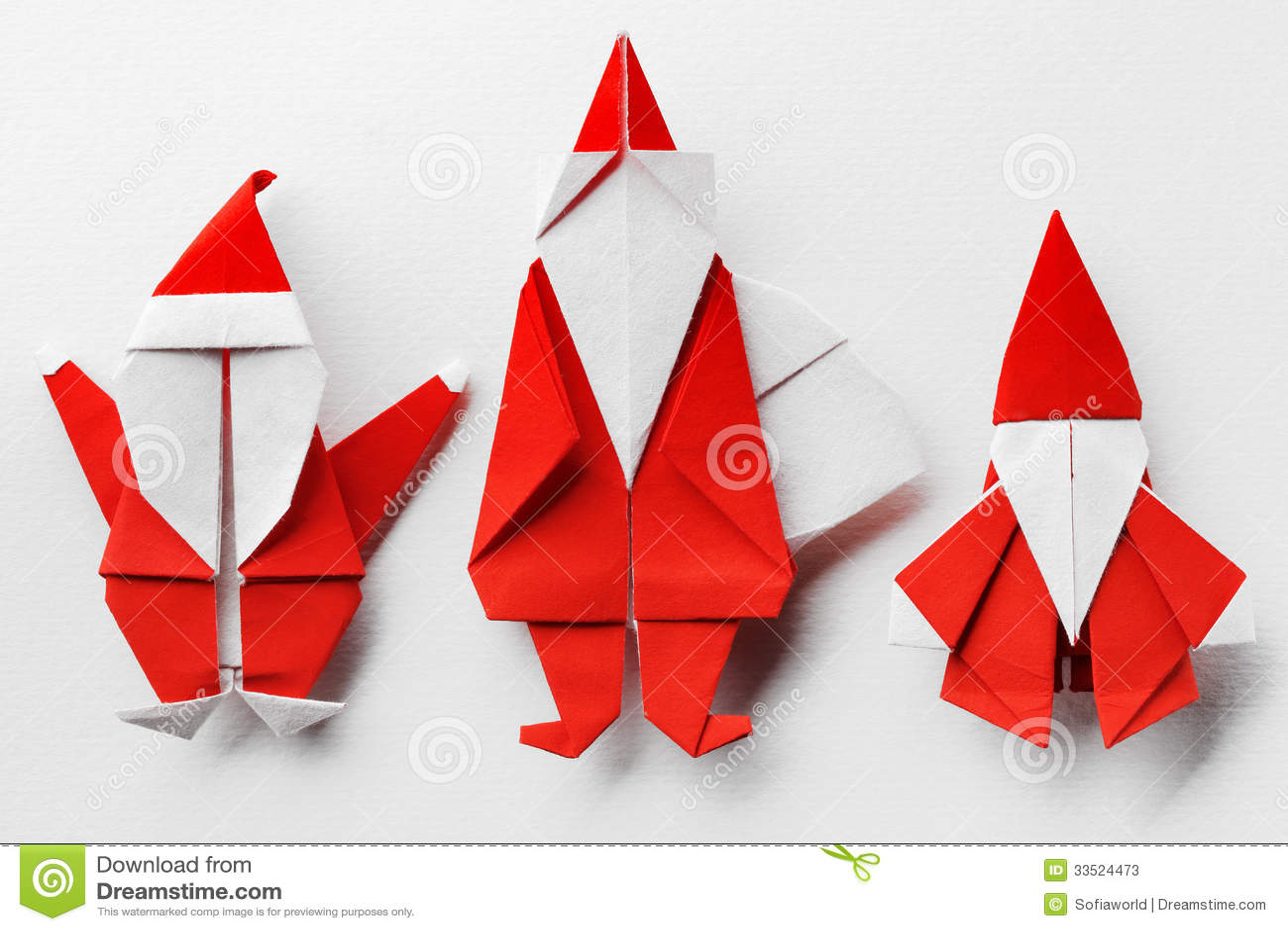 Santa Claus Stock Photos - Image: 33524473 - photo#28