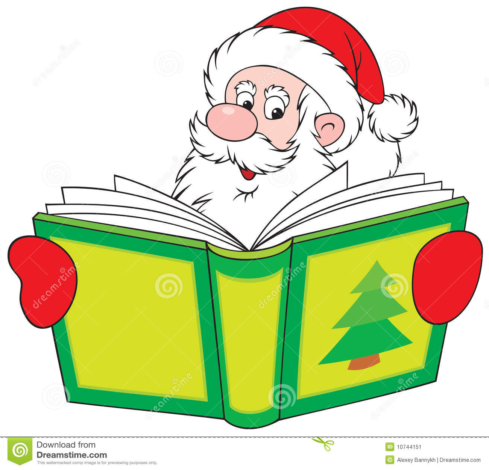 funny christmas elf stories