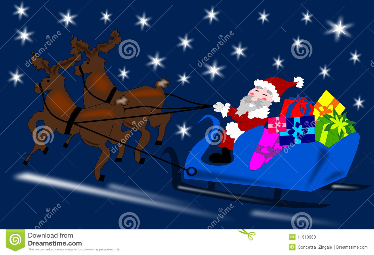 Is a typical image of Christmas, its use should be very wide, such as ...