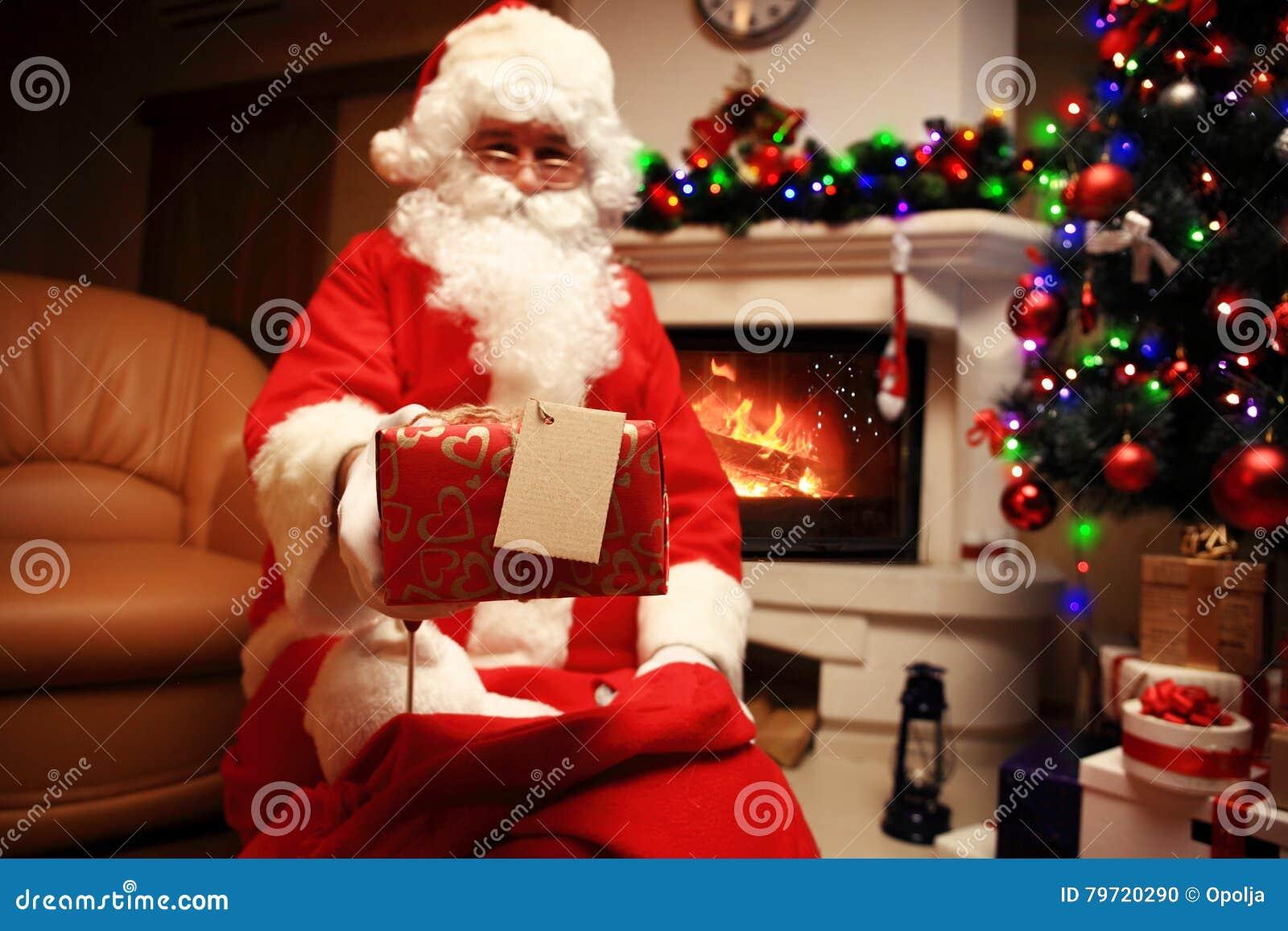 Decoracion casera de navidad ms de ideas increbles sobre for Decoracion de navidad casera