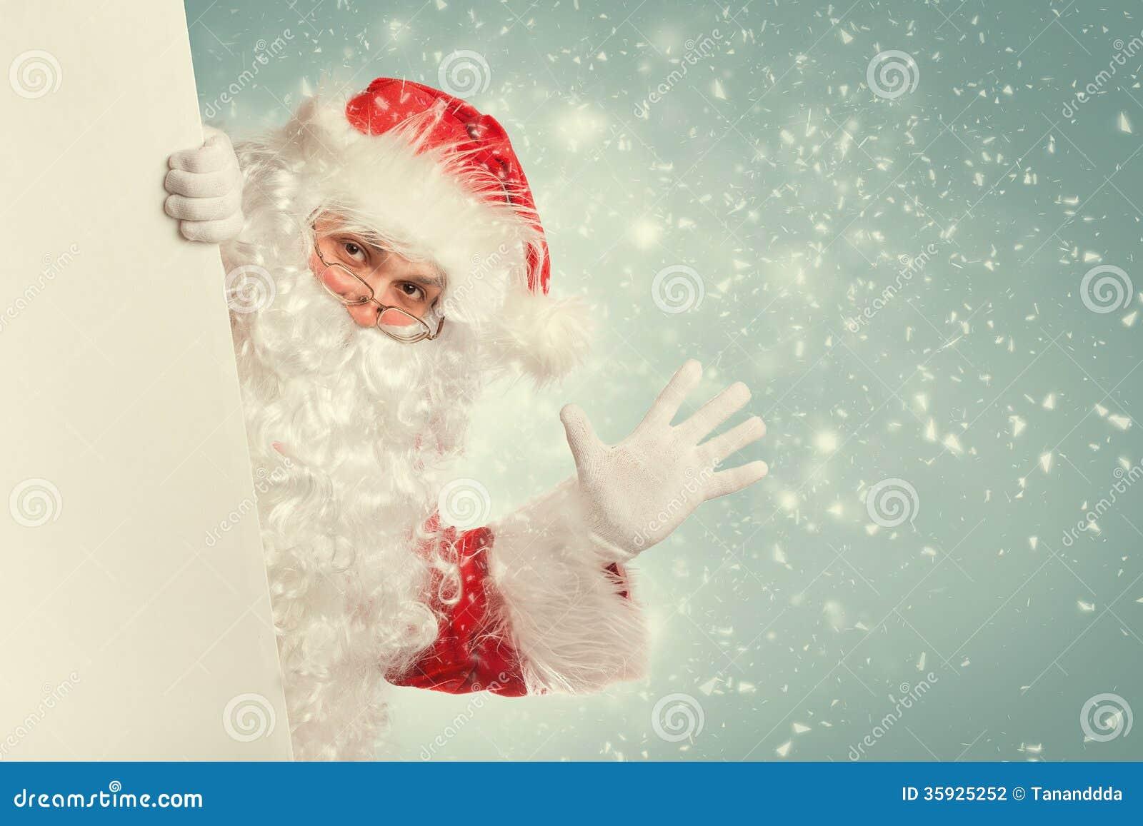 Christmas Copy Paper