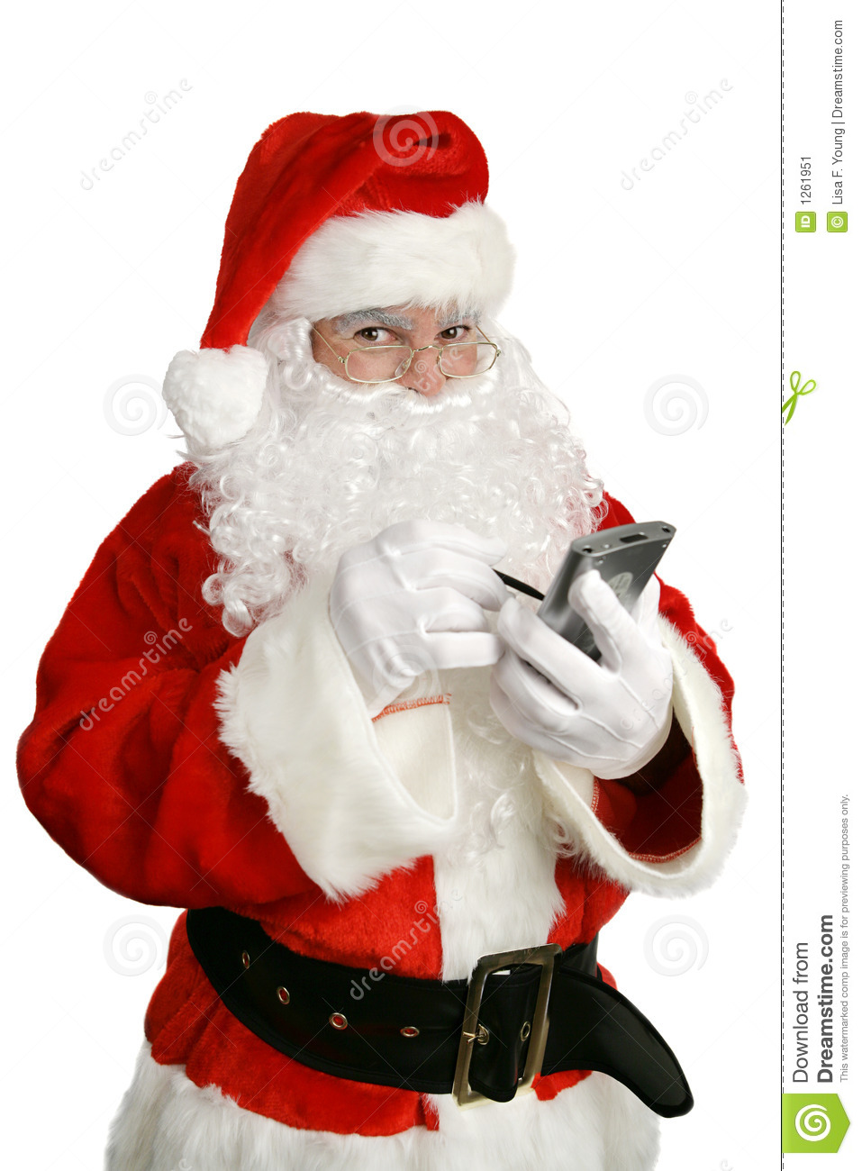 santa claus cougars personals Dating santa claus girls,  we have thousands of santa claus babes to female models to classy mature ladies also know as sexy santa claus cougars looking for toy boys.