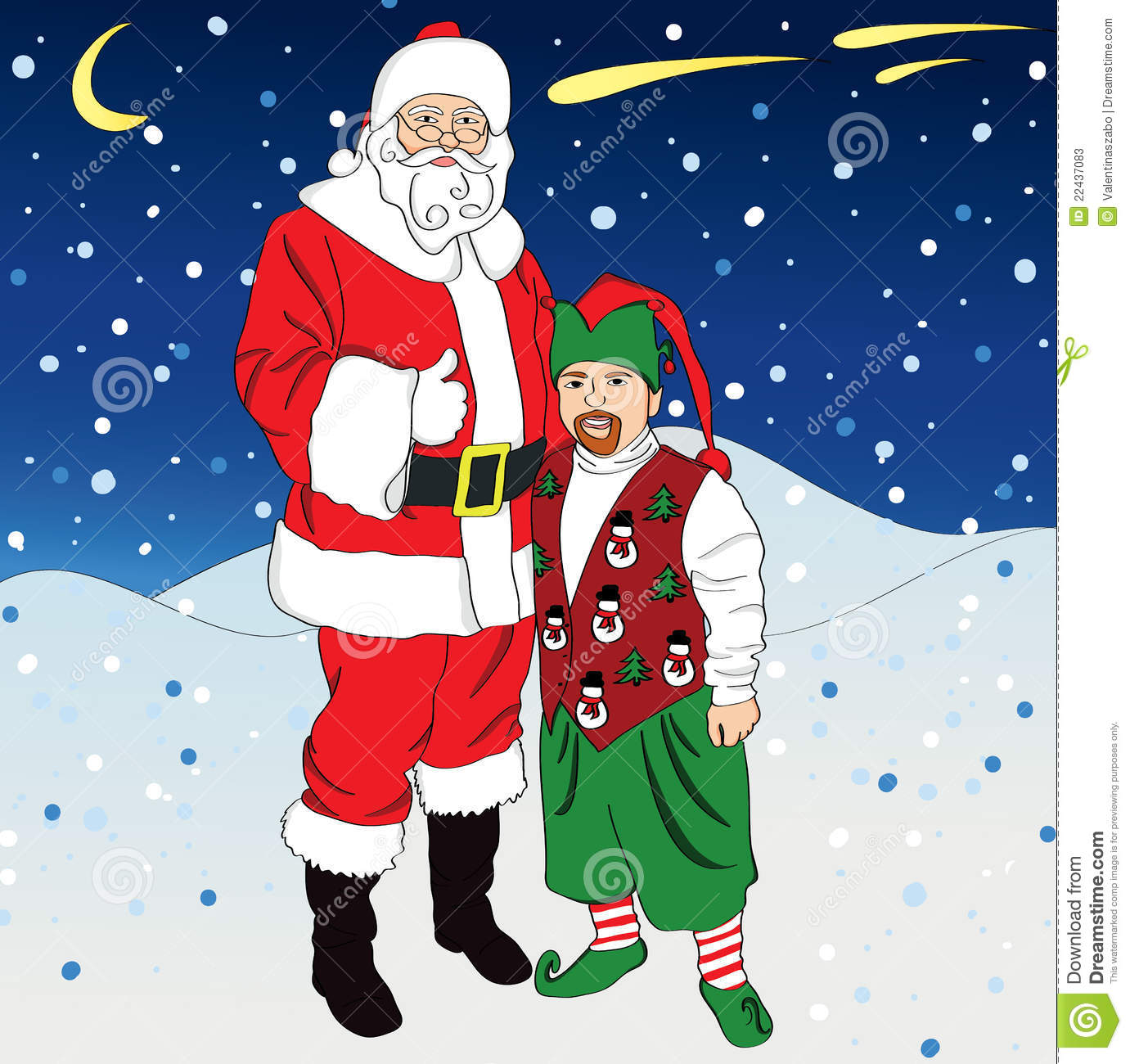 search results for �santa presents name cards� � calendar 2015