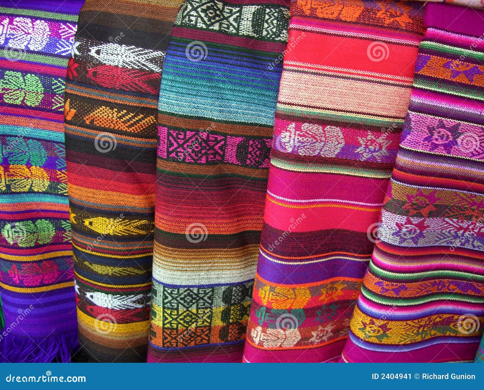 santa fe colors - Santa Fe Colors