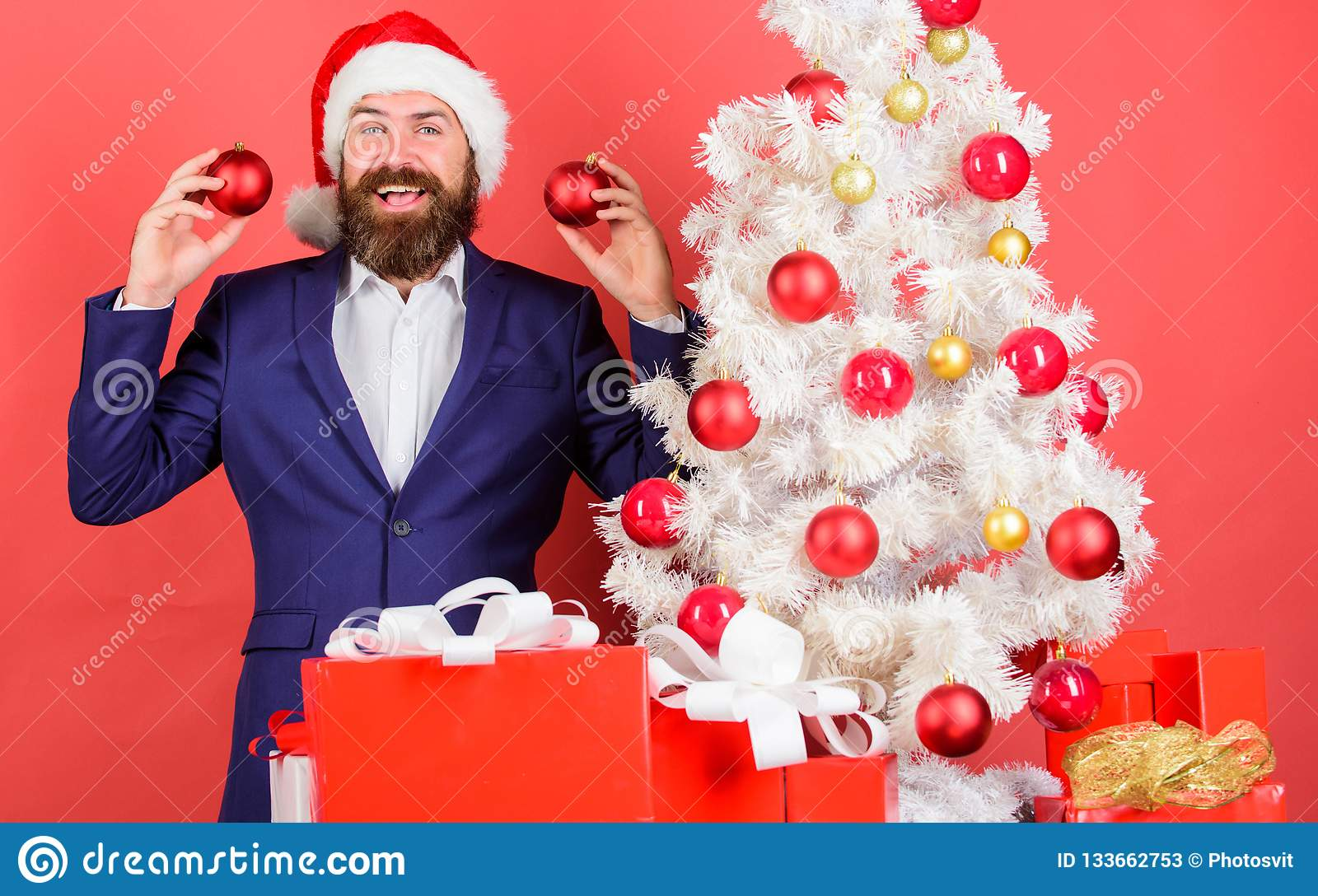 5fd83a40750b2 santa-hold-christmas-ball-decoration-merry-christmas-christmas -atmosphere-spread-around-add-magic-to-holidays-man-santa-hold-133662753.jpg