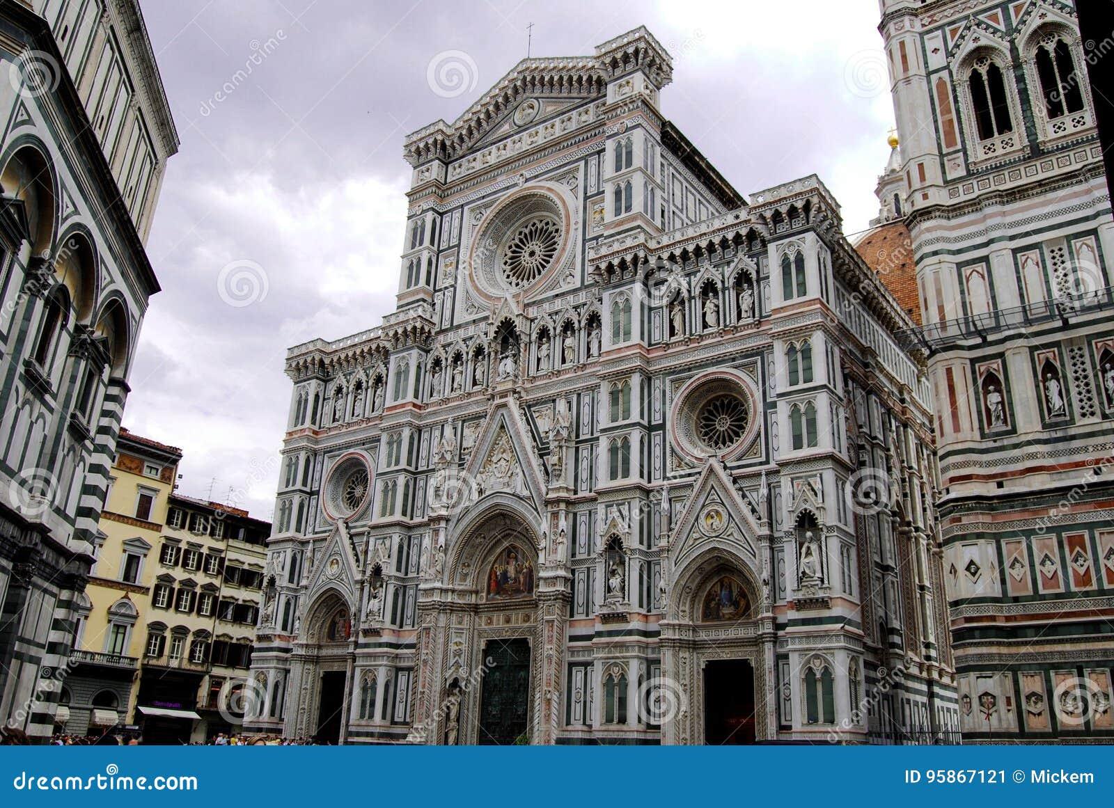 Φλωρεντία Ιταλία dating