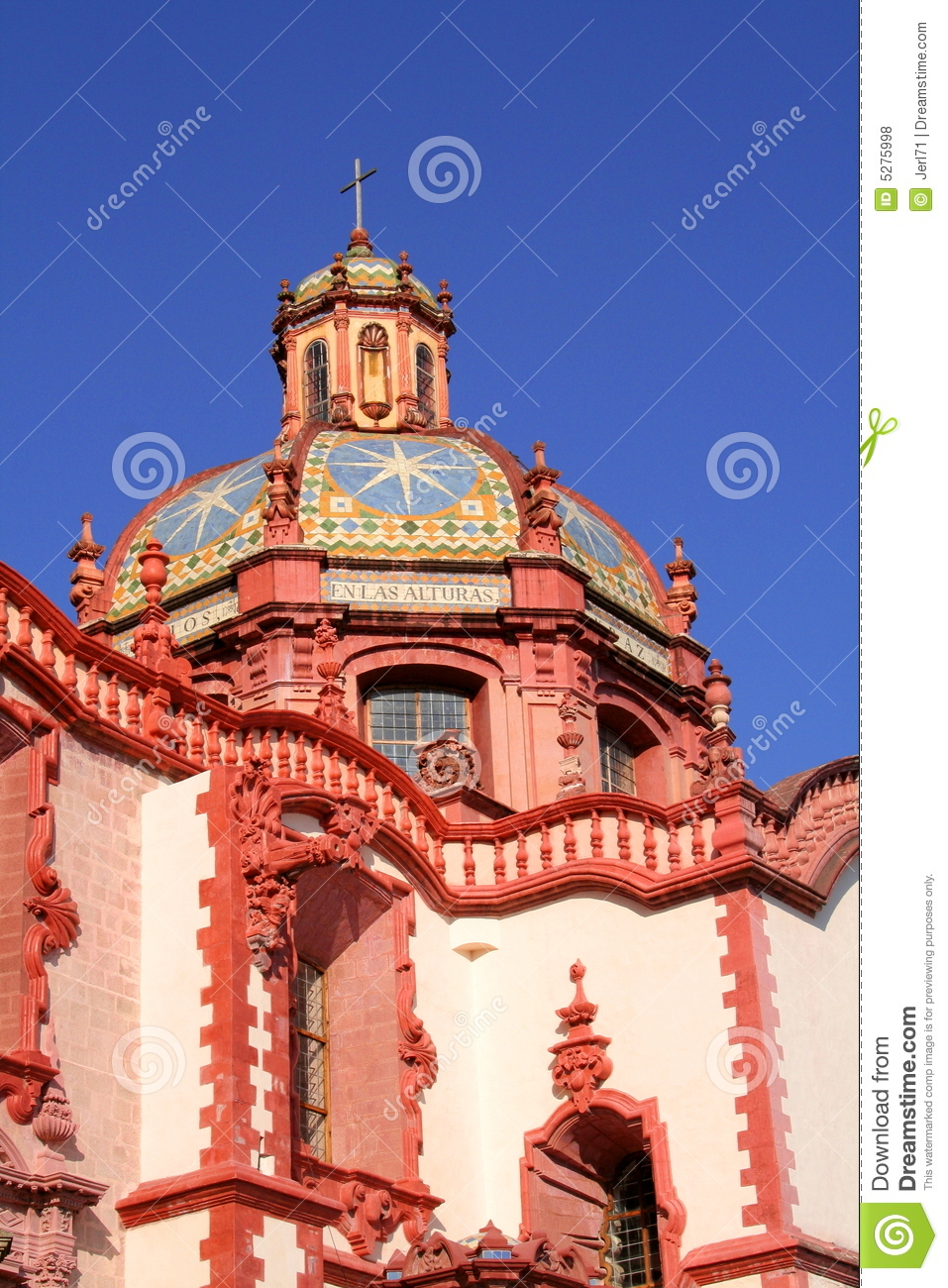 taxco muslim The complete pilgrim - religious travel sites  poinsettias made their christmas debut sometime in the 16th century in the town of taxco in southern  muslim.