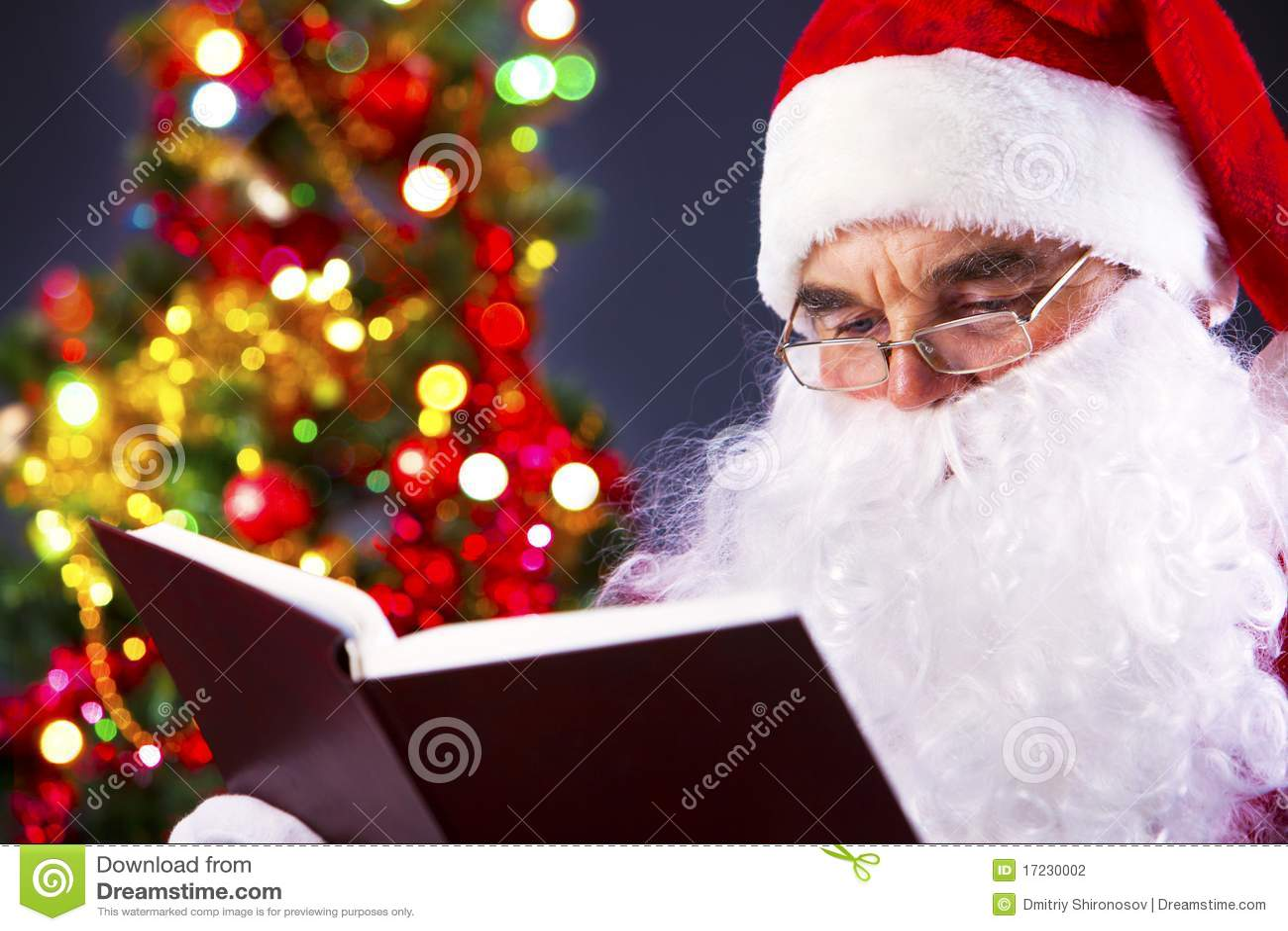 Christmas Tree Prices