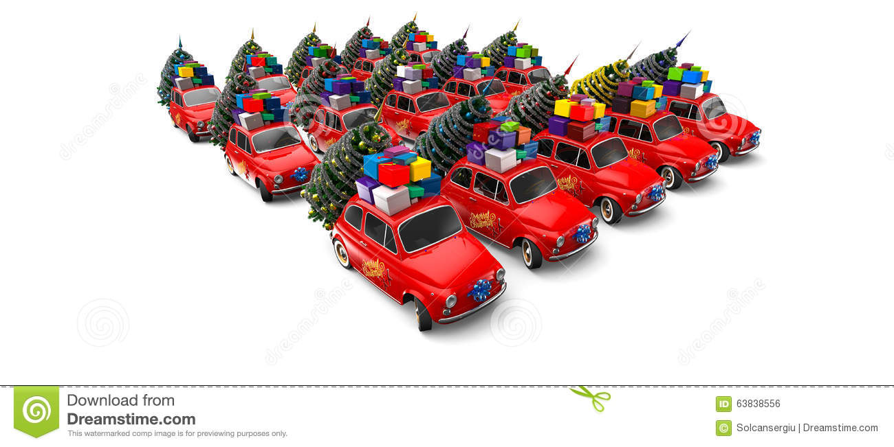 Fullback Pick Up additionally Photo Stock Petite Voiture Moderne De Fiat Image37721230 additionally File ISO 10487 connector pinout as well Ford Logo additionally Stock Illustration Santa S Elves Santa Army Car Group Red Color Loaded Christmas Tree Gifts Image63838556. on fiat 500 audio
