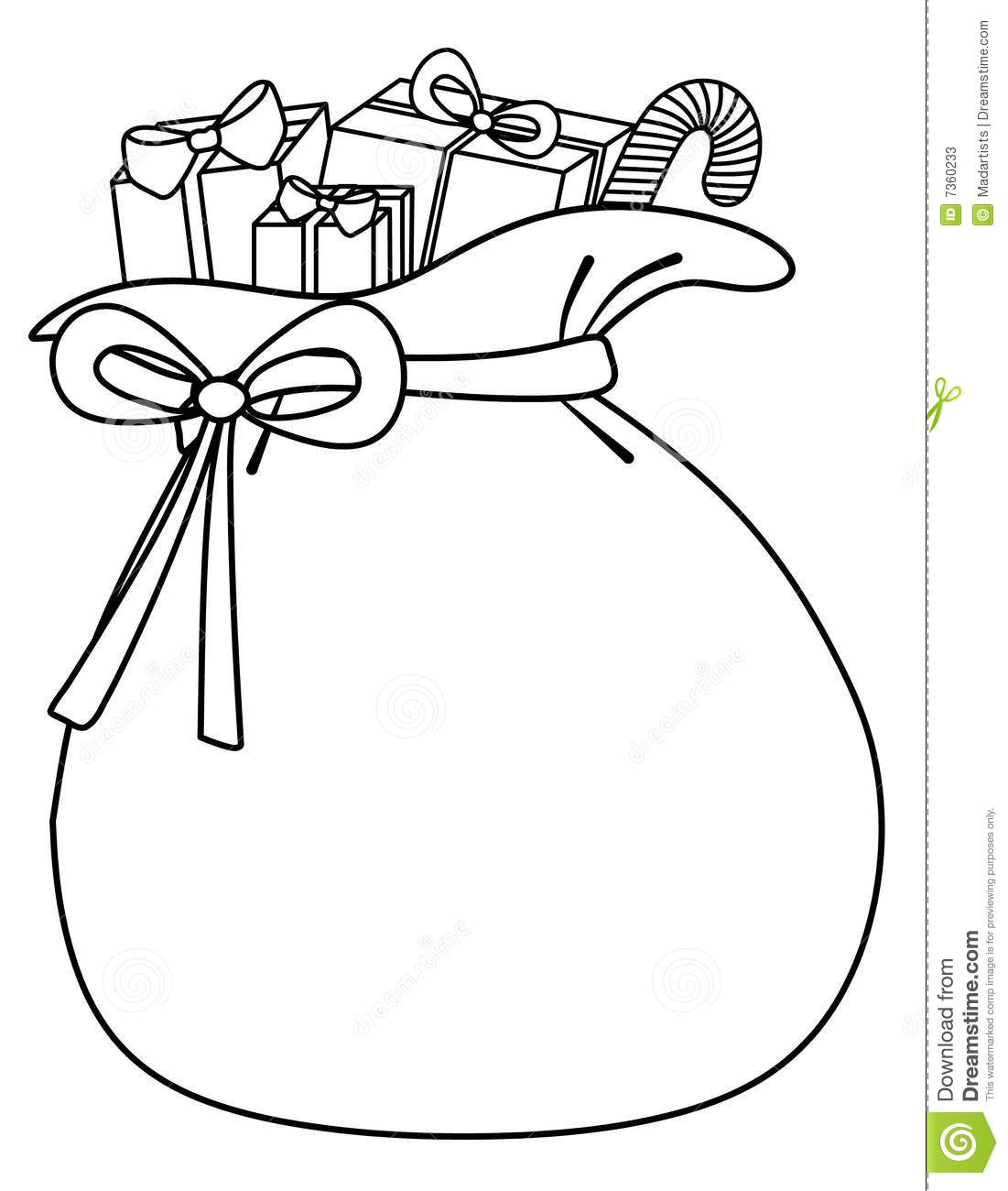 get free high quality hd wallpapers coloring pages santa chimney