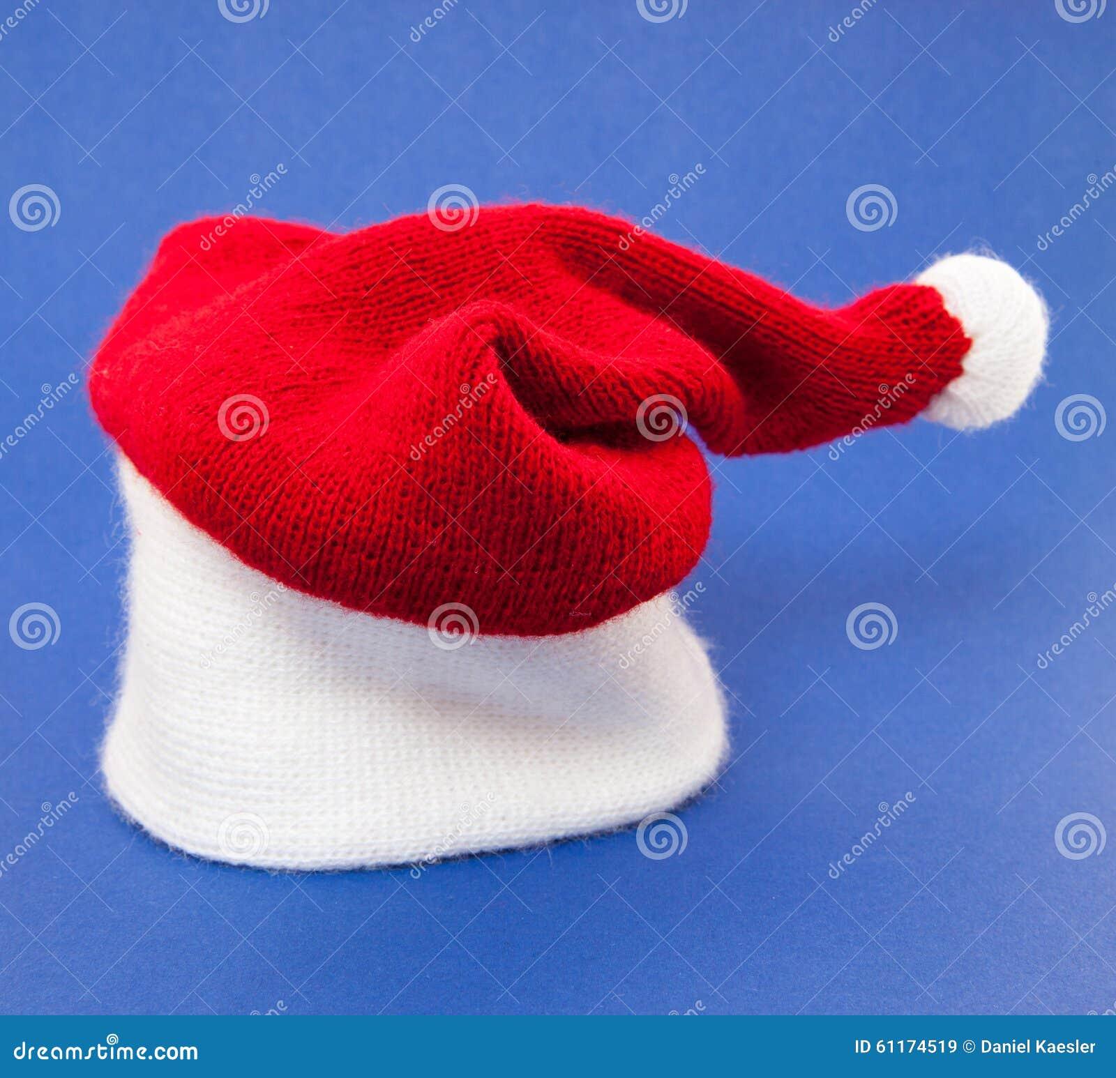 Santas hatt