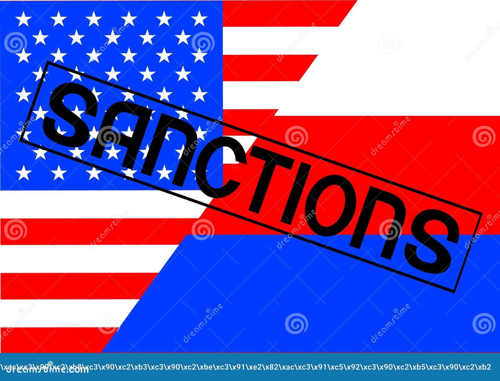 Sanzioni per la Russia due