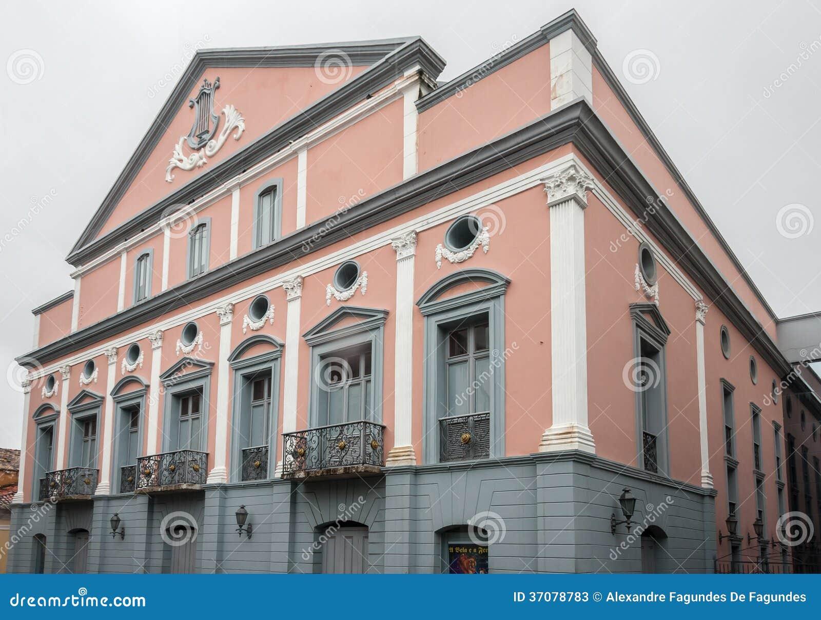 Download Sao Luis Robi Maranhao Dziejowemu Budynkowi Obraz Stock - Obraz złożonej z kąt, latin: 37078783