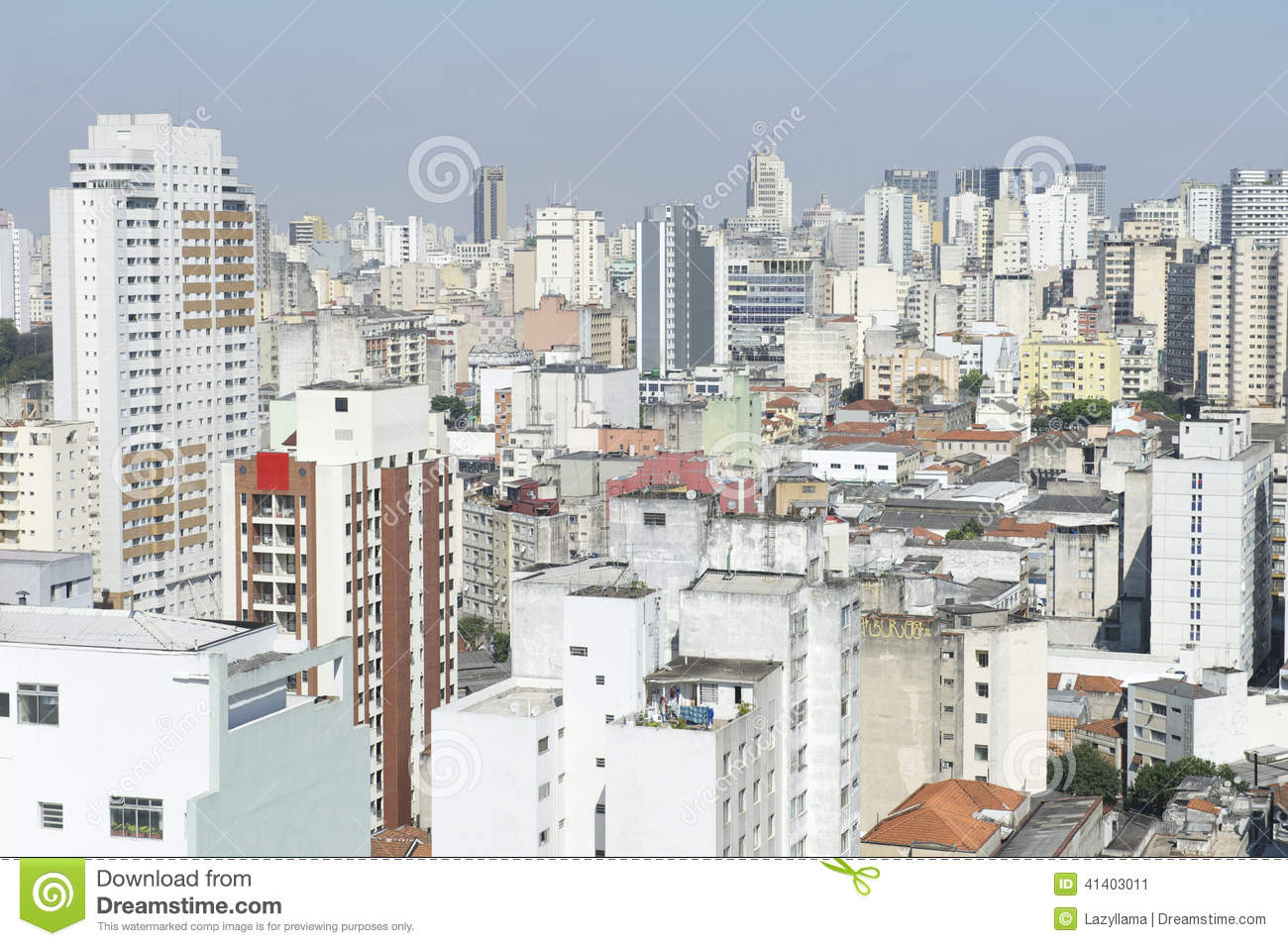 brazil urbanization A new study from edward glaeser and his colleagues at harvard university compares the process of urbanization in three of the world's largest emerging economies—brazil, china, and india—to .