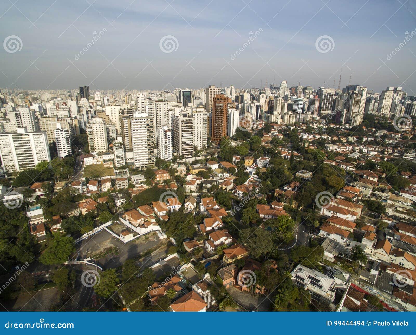 c61d9cd494 Sao Paulo