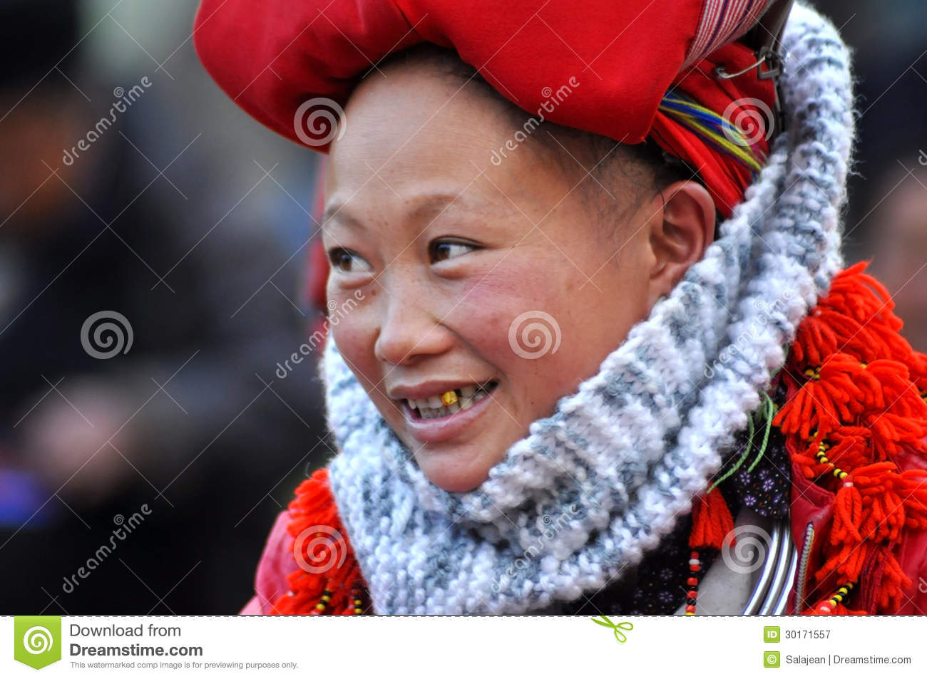 ethnic minority groups essay At the beginning of this essay it will help you  thus one might emerge as in a category of ethnic minority and  among american domestic ethnic groups, the.