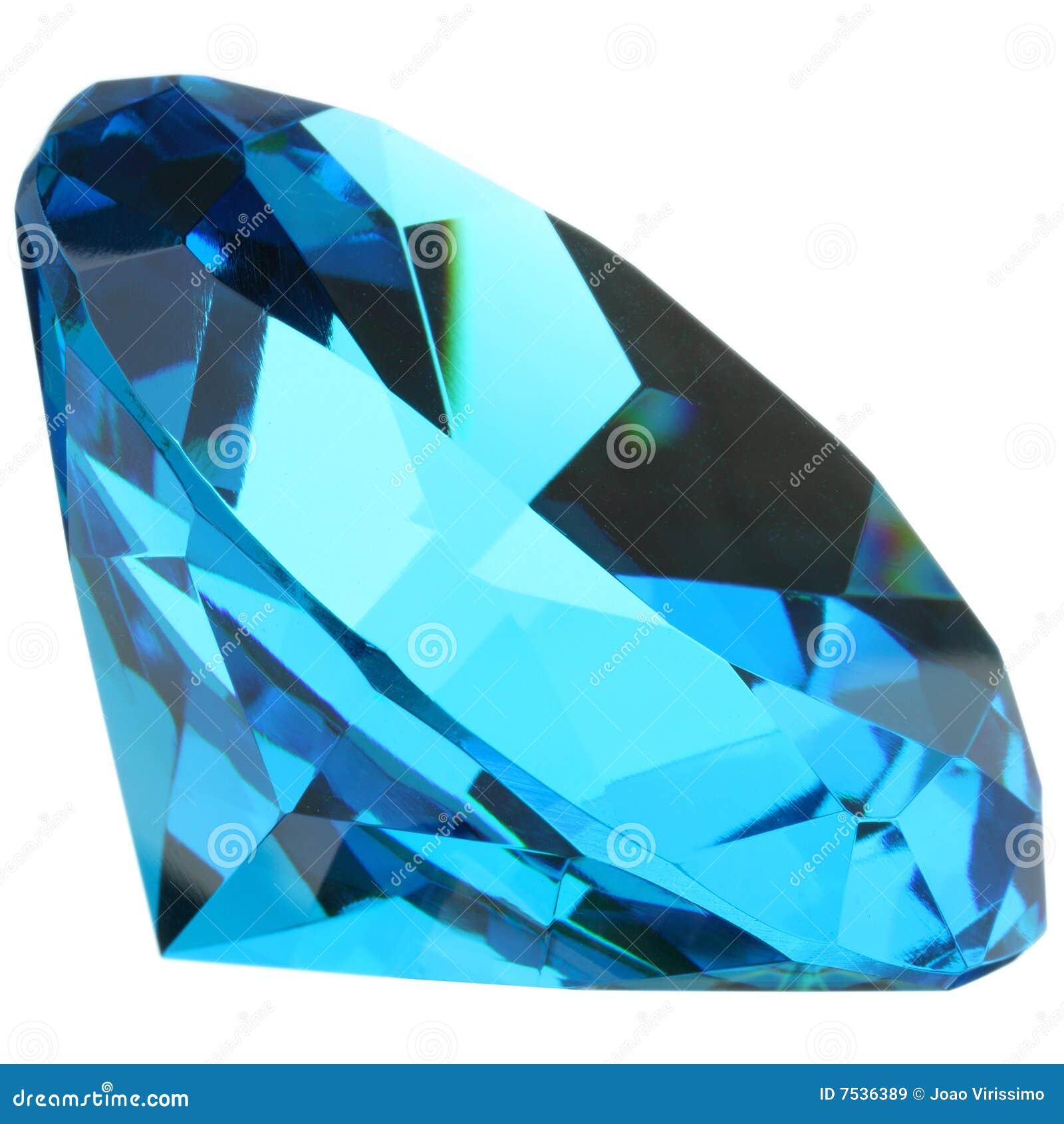 saphir de pierre gemme image stock image du macro vert 7536389. Black Bedroom Furniture Sets. Home Design Ideas