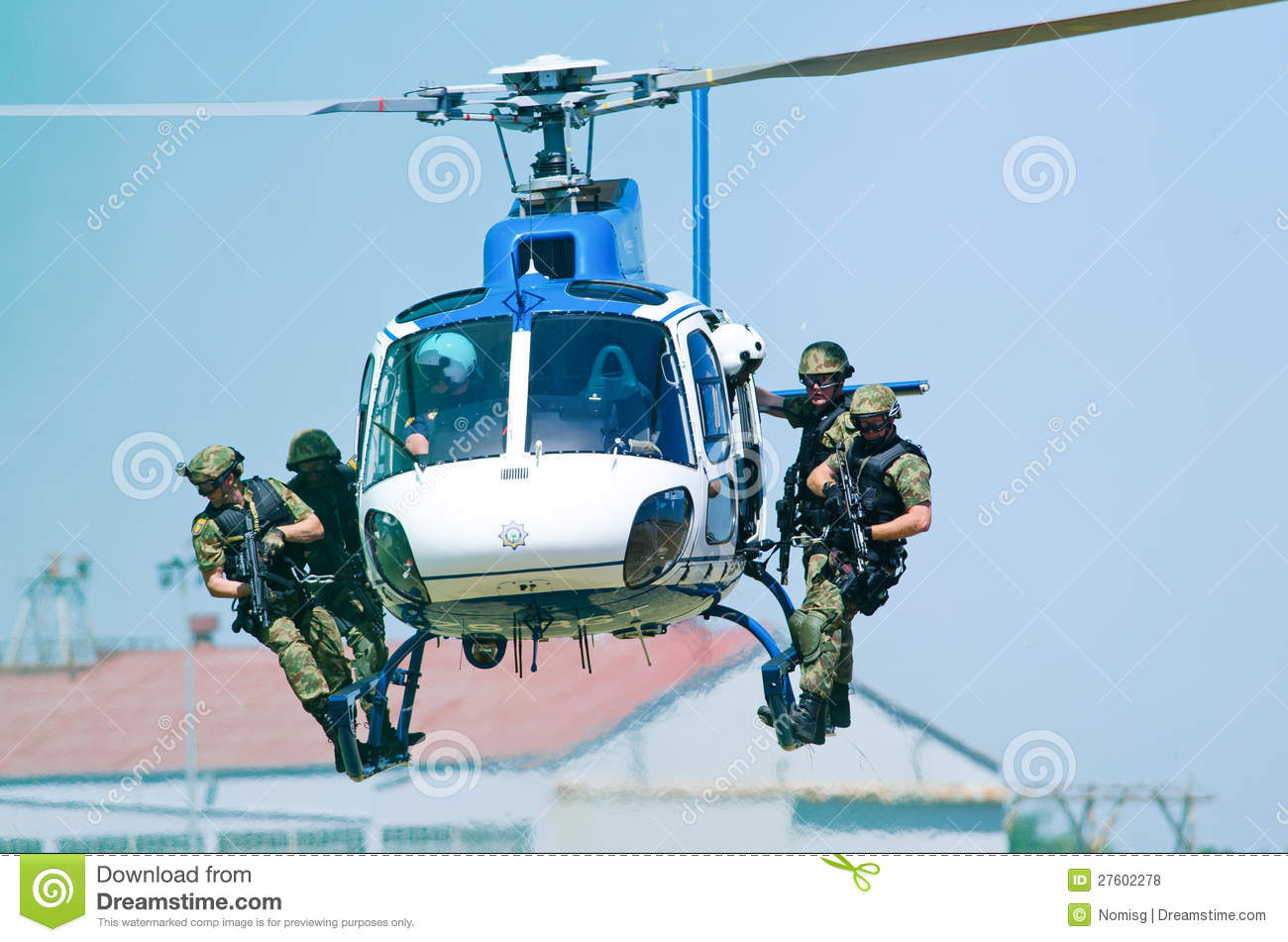 as350 helicopter with Royalty Free Stock Photos Saps Eurocopter As350 Image27602278 on 03 aug2017 Flying The Border 180963939 in addition Fsx Eurocopter As350 Ecureuil furthermore Contacts in addition Wysong  pletes Hospital Wings First Eurocopter Ec130 as well San Diego Police Air Support Unit.