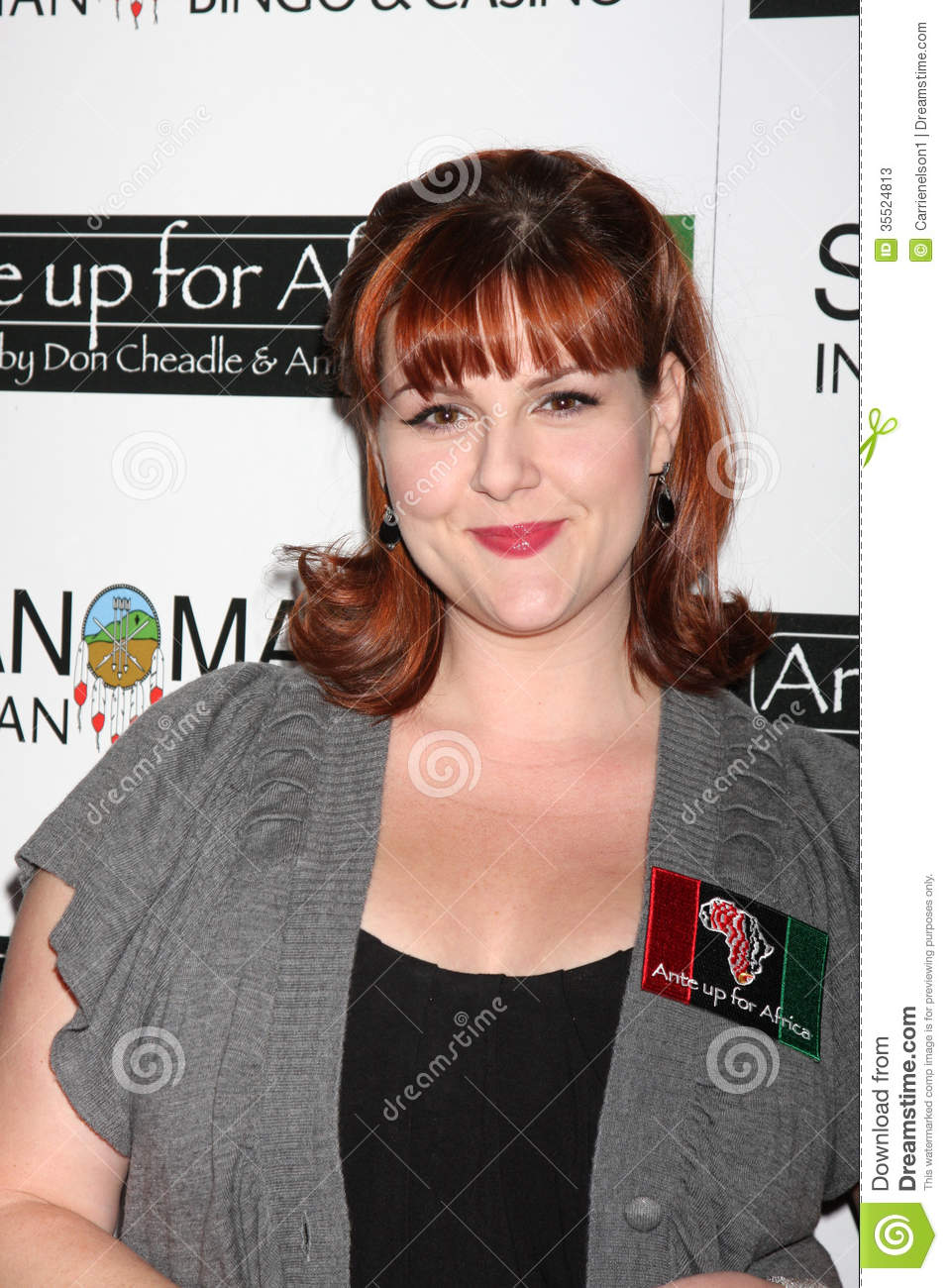 Forum on this topic: Melissa Farman, sara-rue/