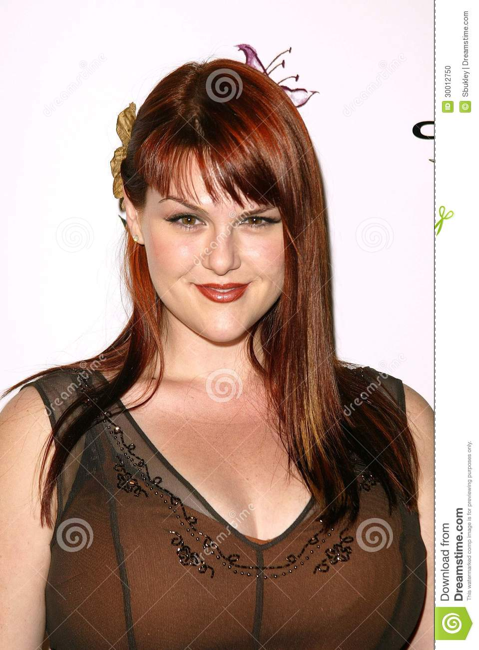 sara rue weight loss 2014sara rue instagram, sara rue 2017, sara rue 2016, sara rue weight loss, sara rue big bang theory, sara rue wiki, sara rue, sara rue imdb, sara rue weight loss 2014, sara rue 2015, sara rue 2014, sara rue tv shows, sara rue bones, sara rue dailymotion, sara rue husband