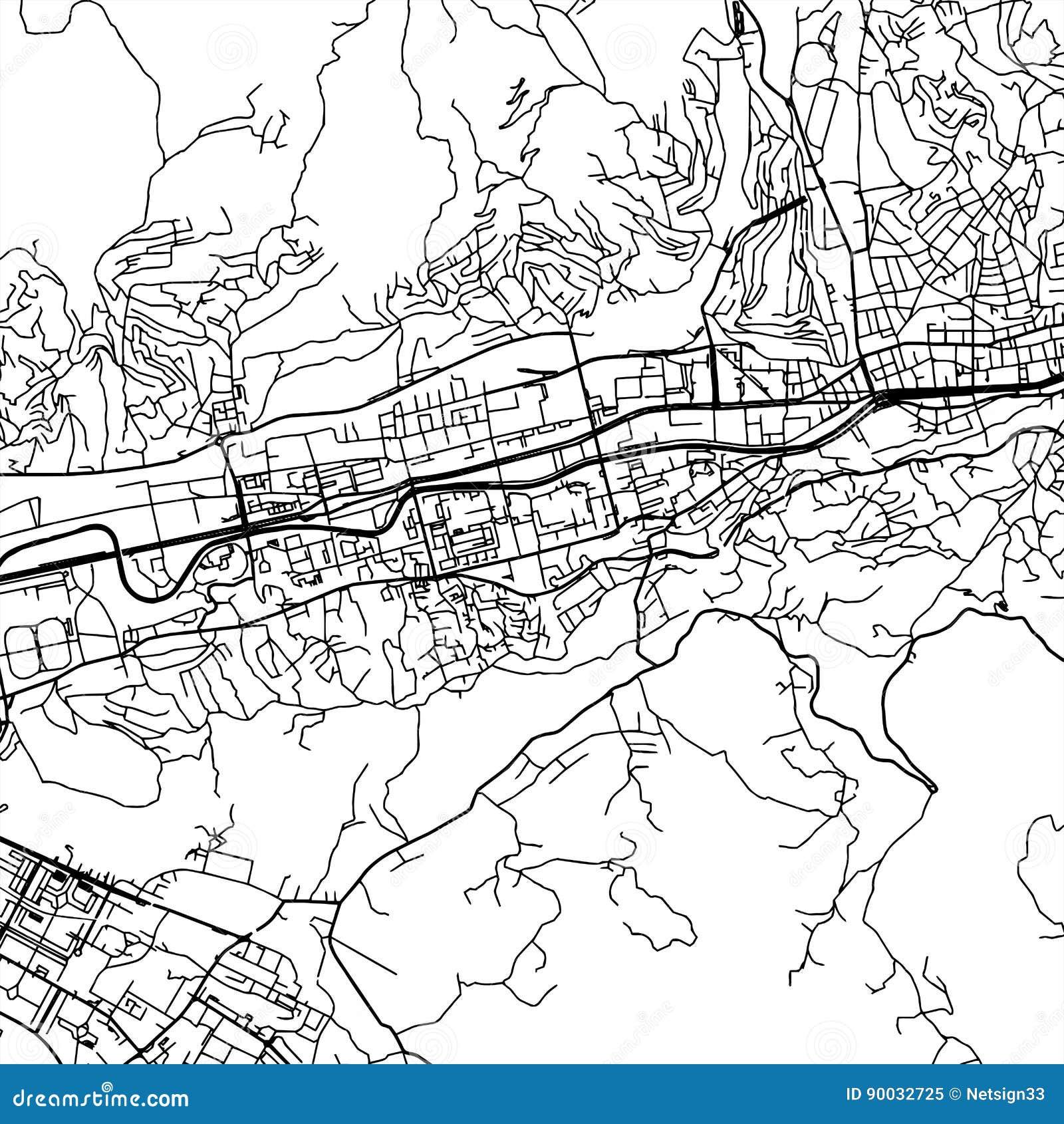 Sarajevo Bosnia And Herzegovina Vector Map Stock Vector ... on istanbul map, gibraltar on map, budapest map, bosnia map, belgrade map, vienna map, bosnia and herzegovina, dublin map, serbia map, kosovo map, constantinople map, zagreb map, croatia map, balkans map, minsk map, gavrilo princip, siege of sarajevo, kiev map, yugoslavia map, skopje map, the hague map, tirana map, riga map, bosnian war,