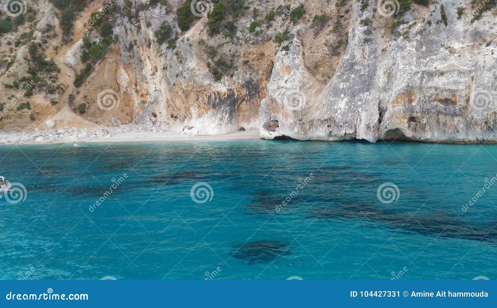Sardegna 3