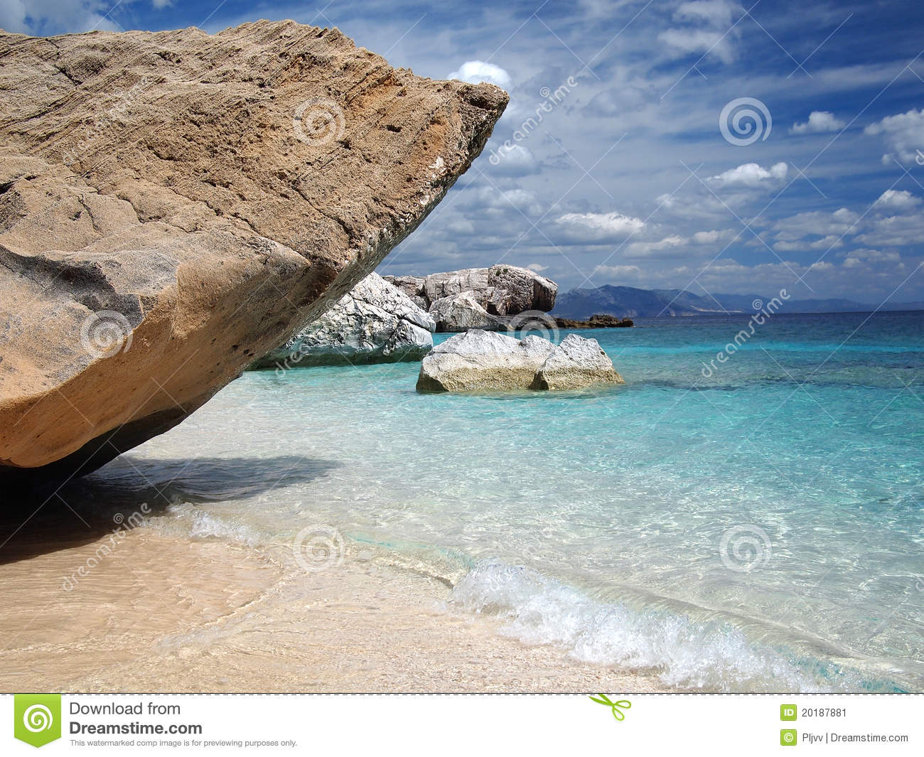 sardinia single men Explore our holidays with no single supplements singles holidays designed so you can travel independently but never alone – always without paying a single supplement.