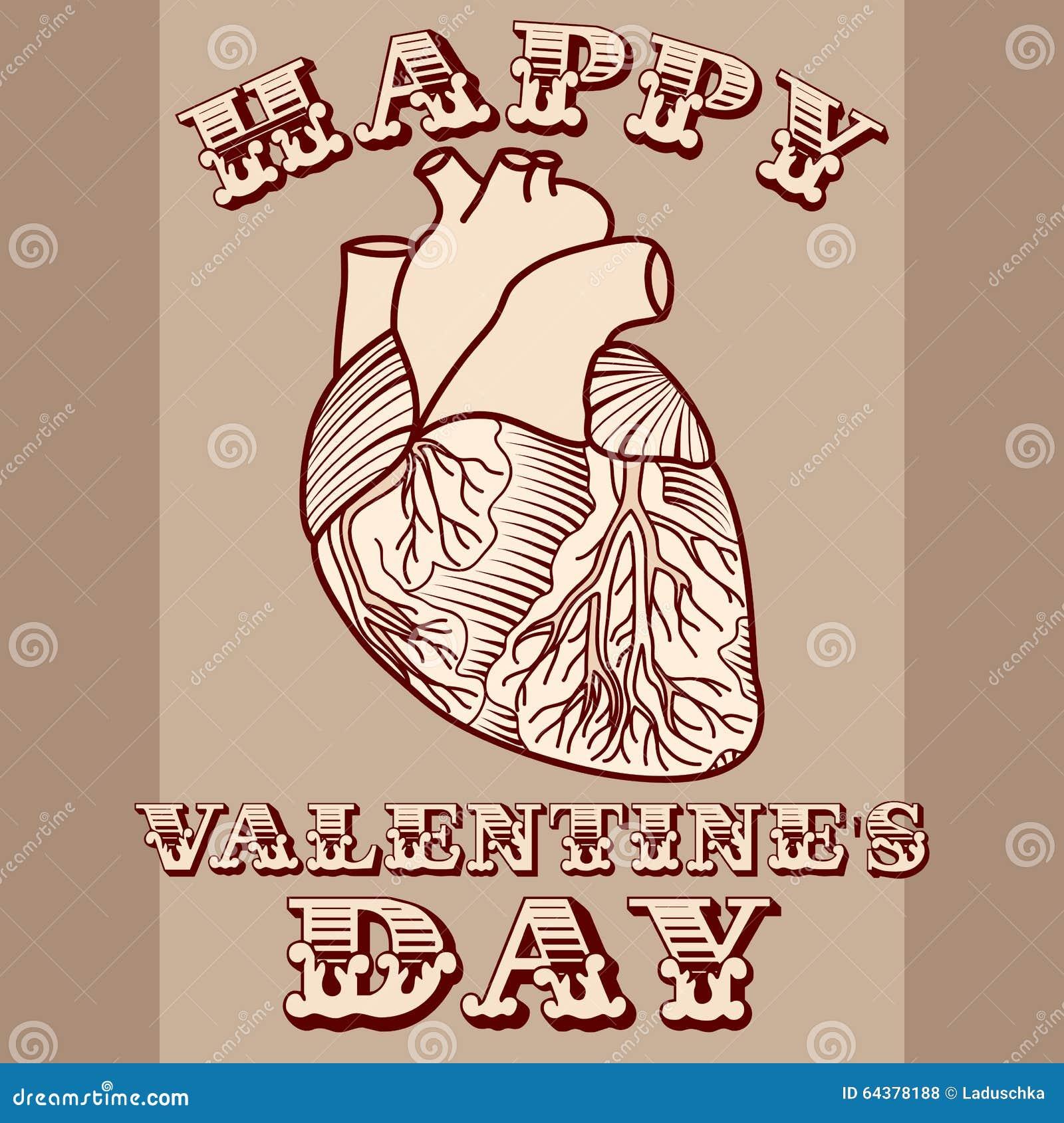 Valentinstag bilder sarkastisch
