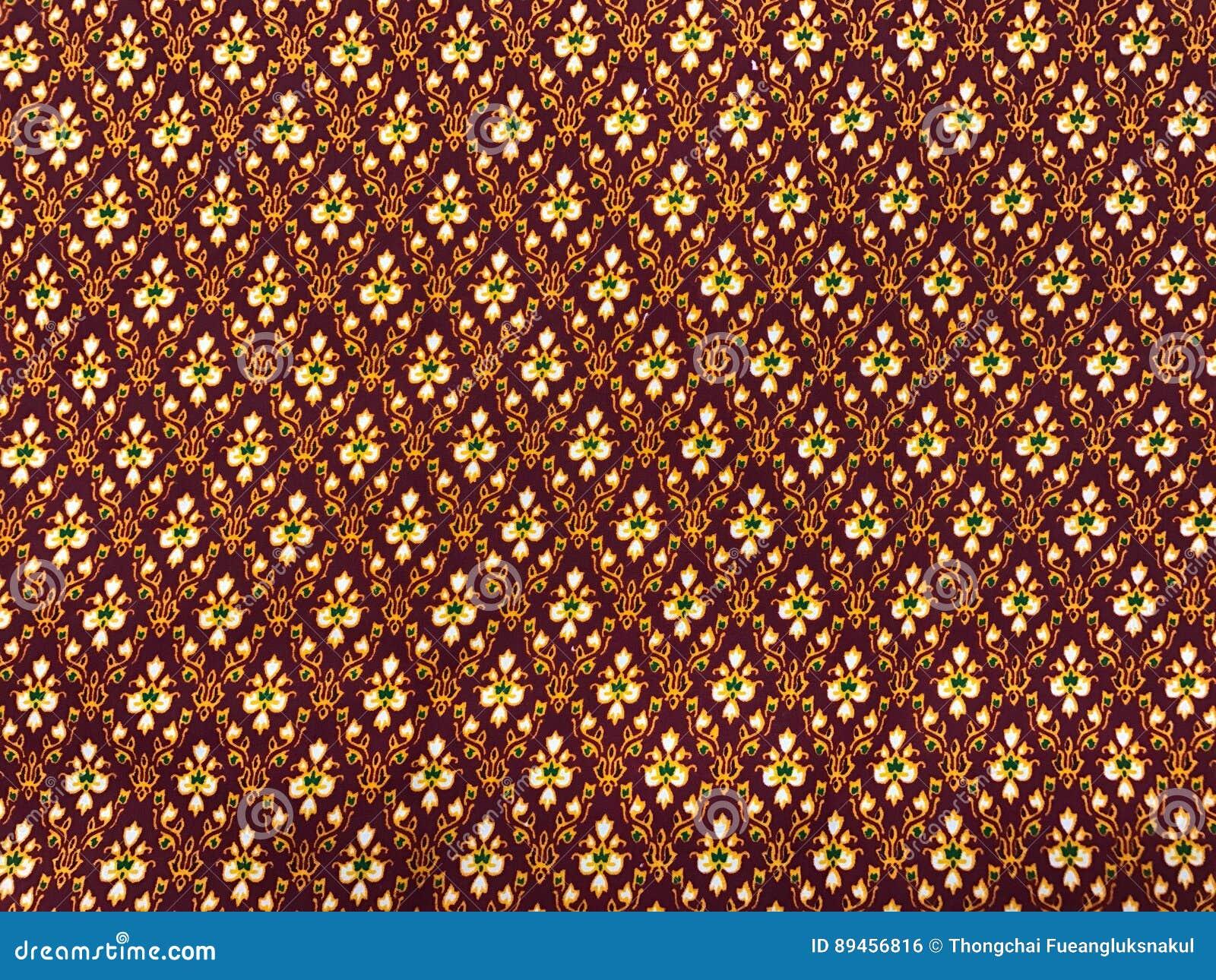 Sarongi dla tapety lub tła