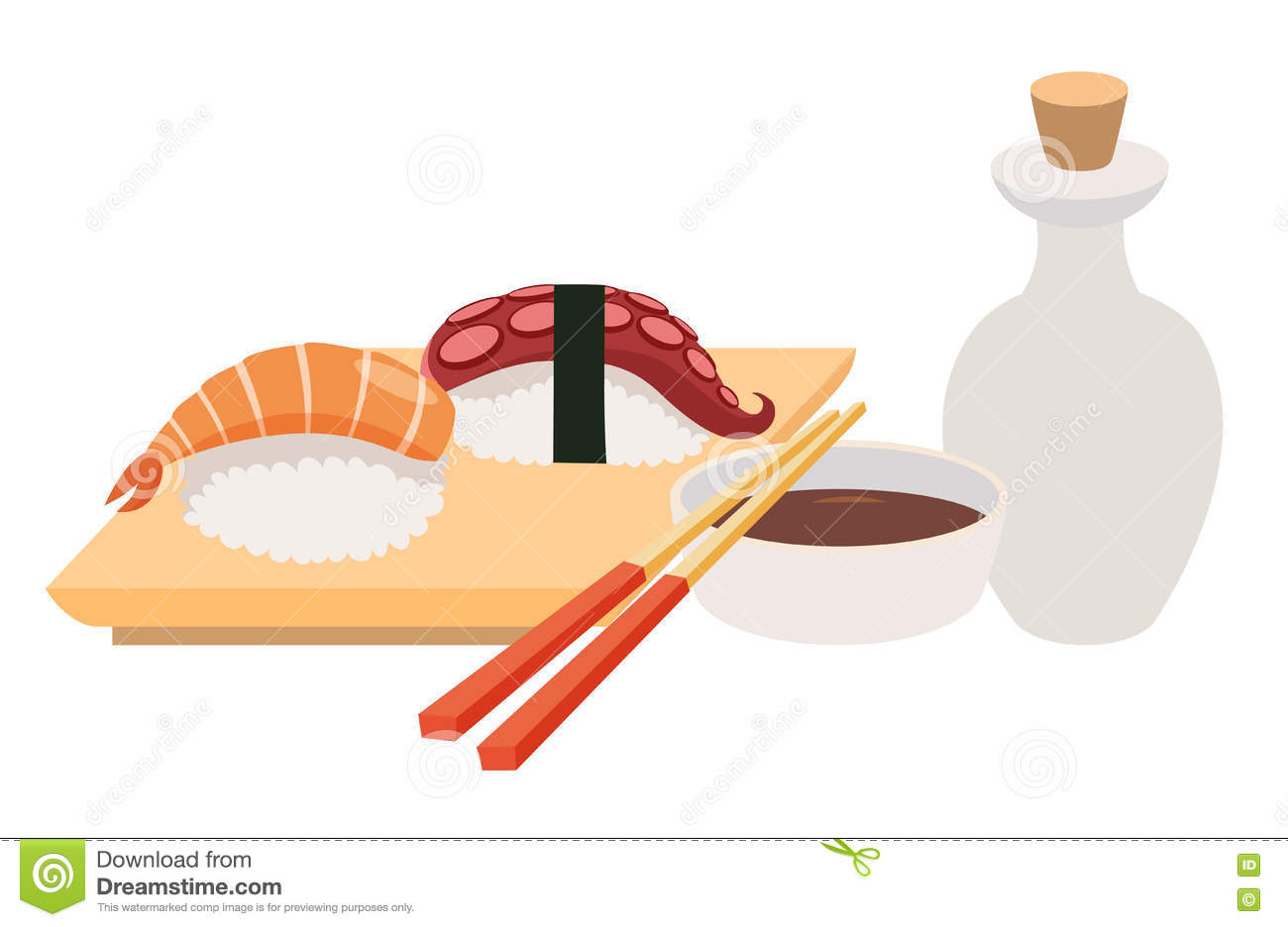 how to fillet a fish japanese style